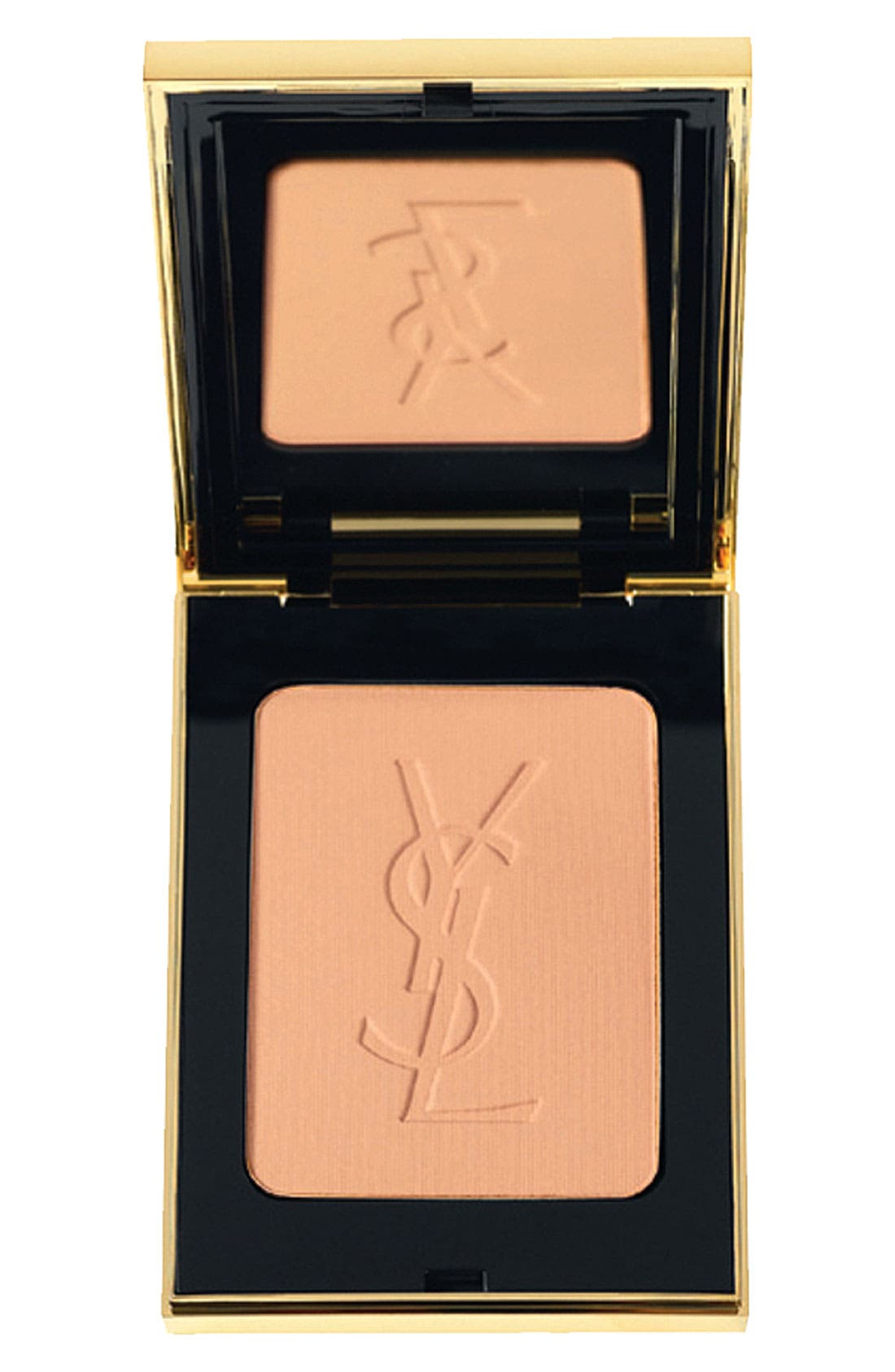Yves Saint Laurent Radiant Pressed Powder Compact -
