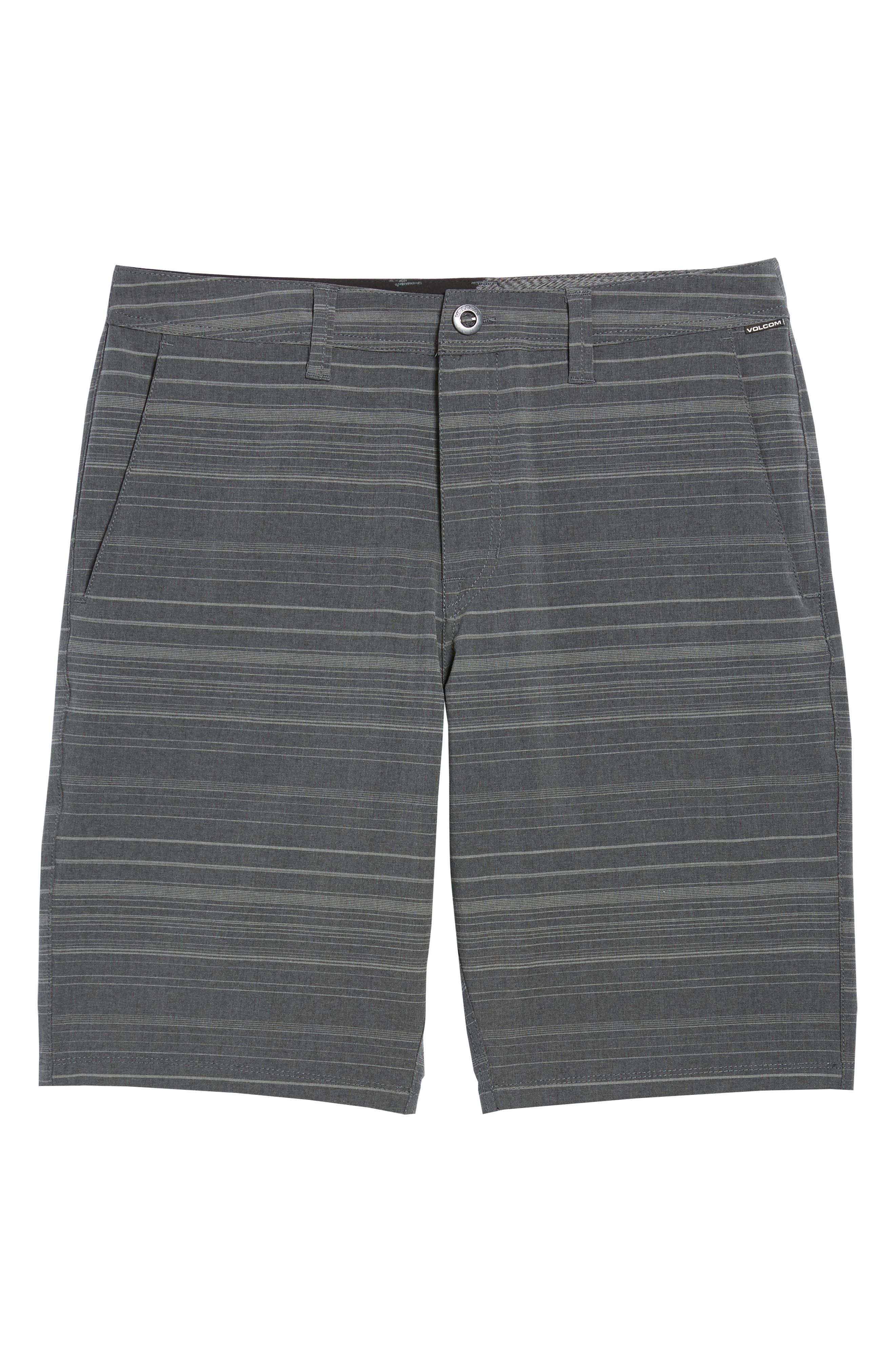 Surf N' Turf Mix Hybrid Shorts,                             Alternate thumbnail 29, color,