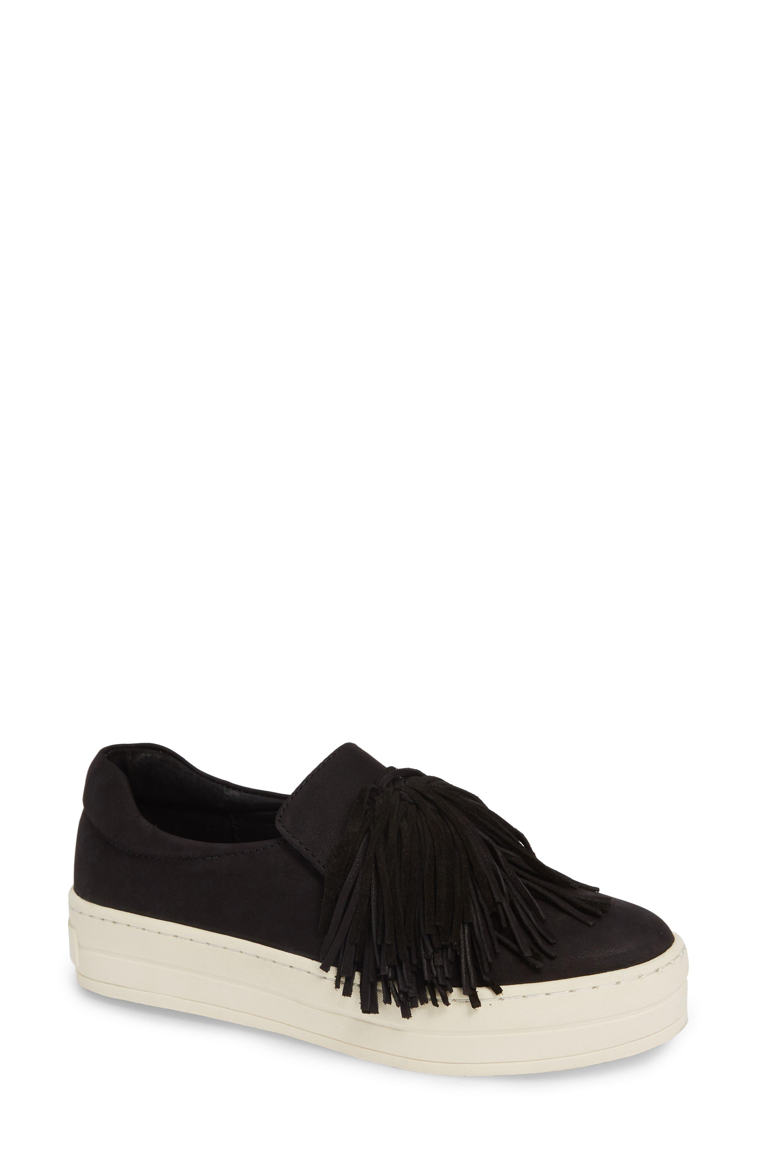 Jslides Hope Slip-On Sneaker