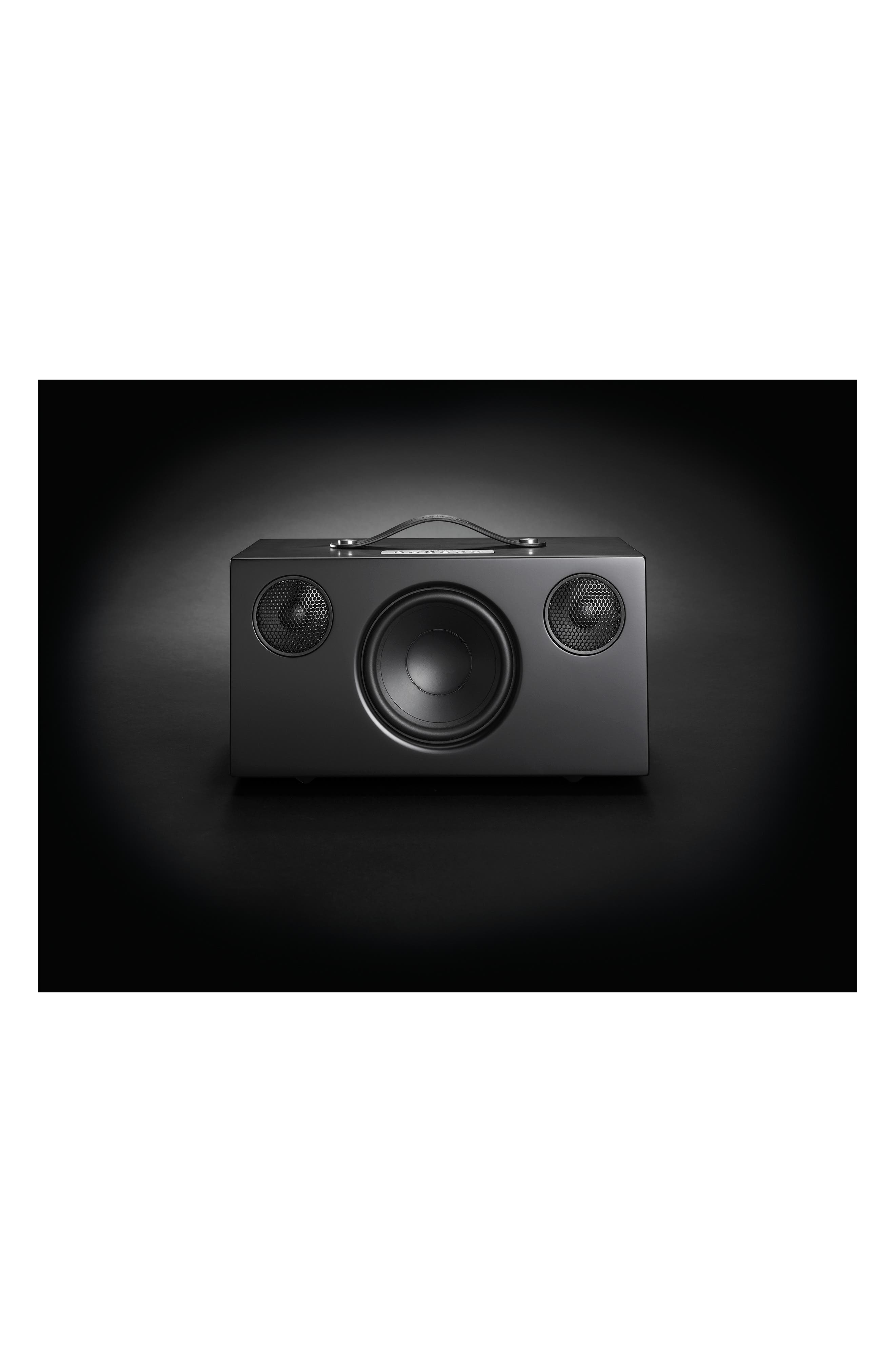 Addon T10 Wireless Bluetooth<sup>®</sup> Speaker,                             Alternate thumbnail 10, color,