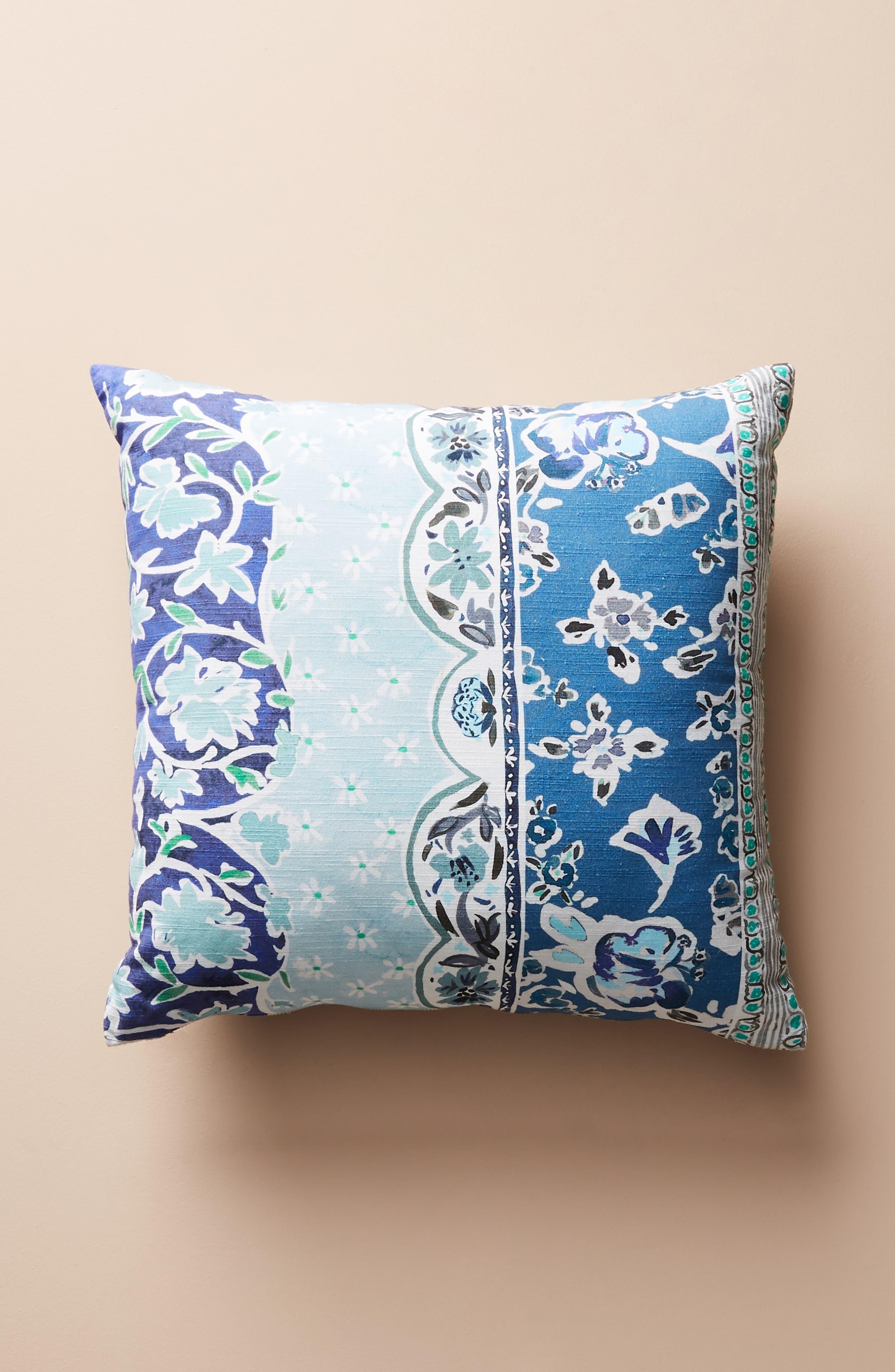 Aurora Accent Pillow, Main, color, 400