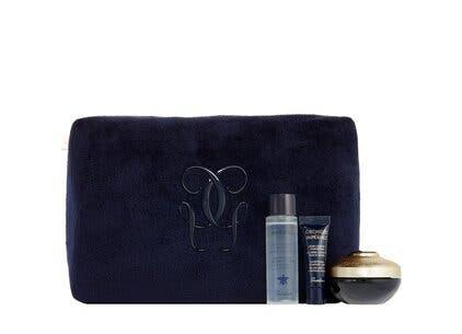 Guerlain Bonus gift with purchase.
