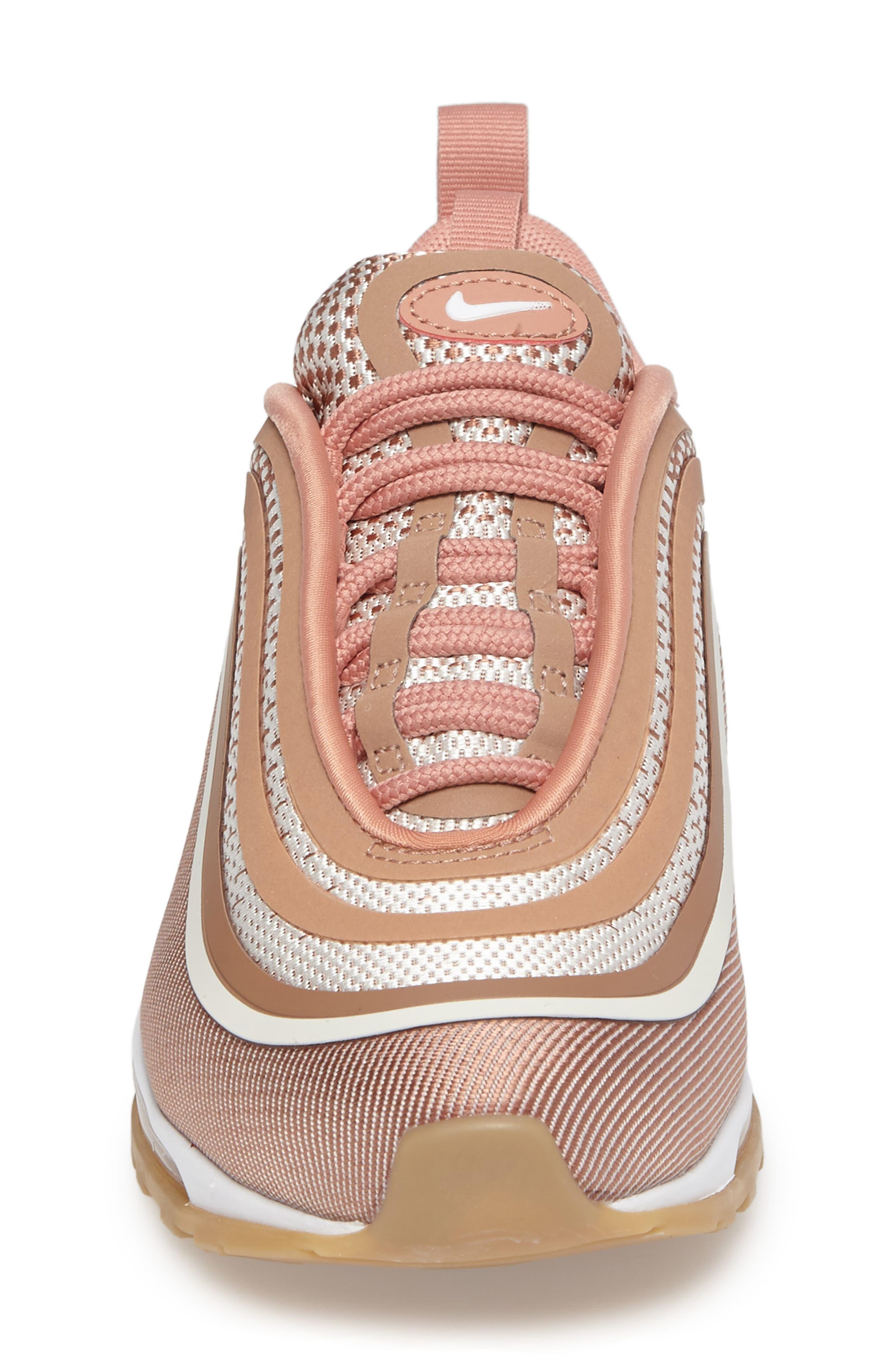 Air Max 97 Ultralight 2017 Sneaker,                             Alternate thumbnail 38, color,