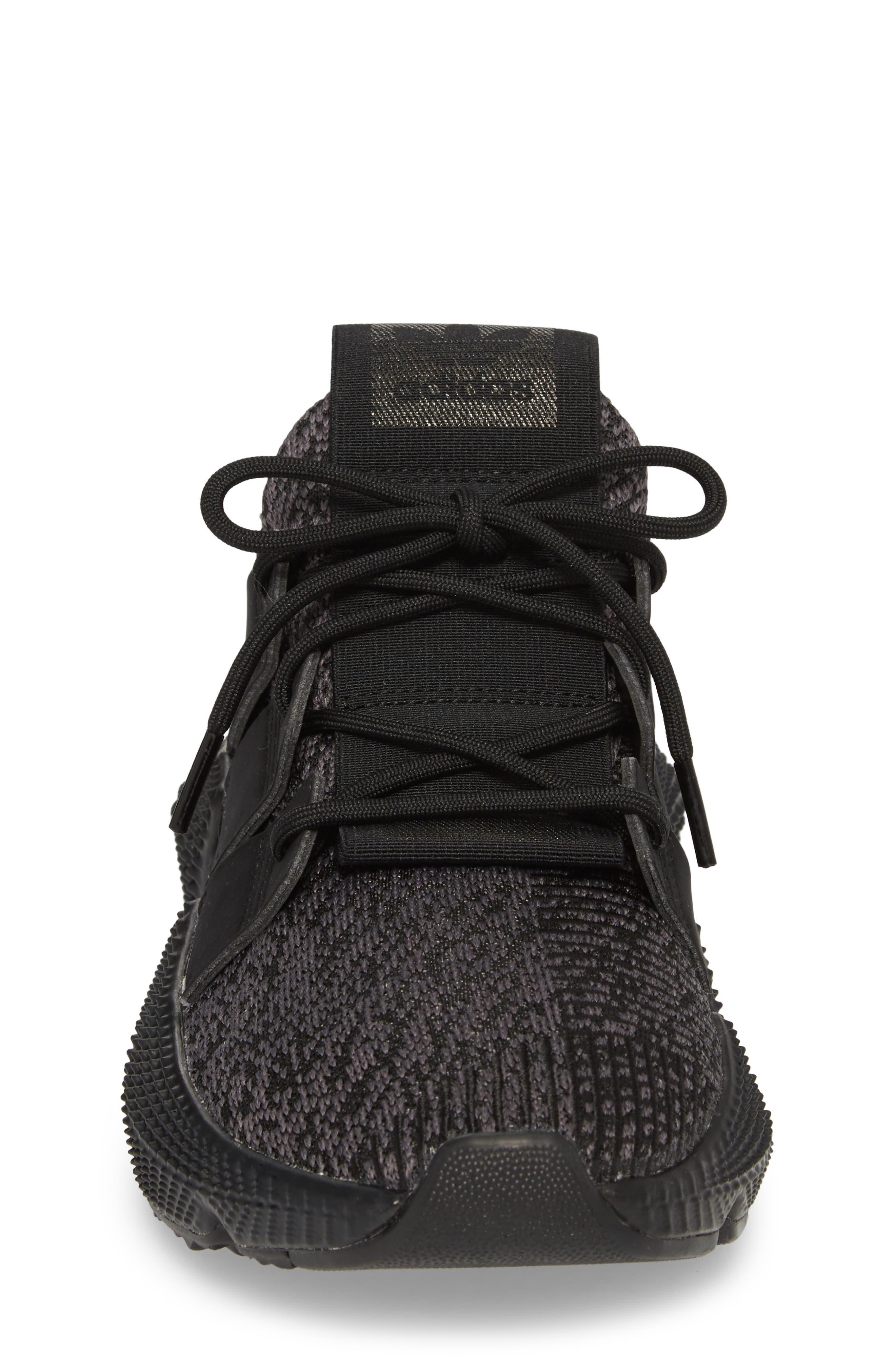 Prophere Sneaker,                             Alternate thumbnail 4, color,                             001