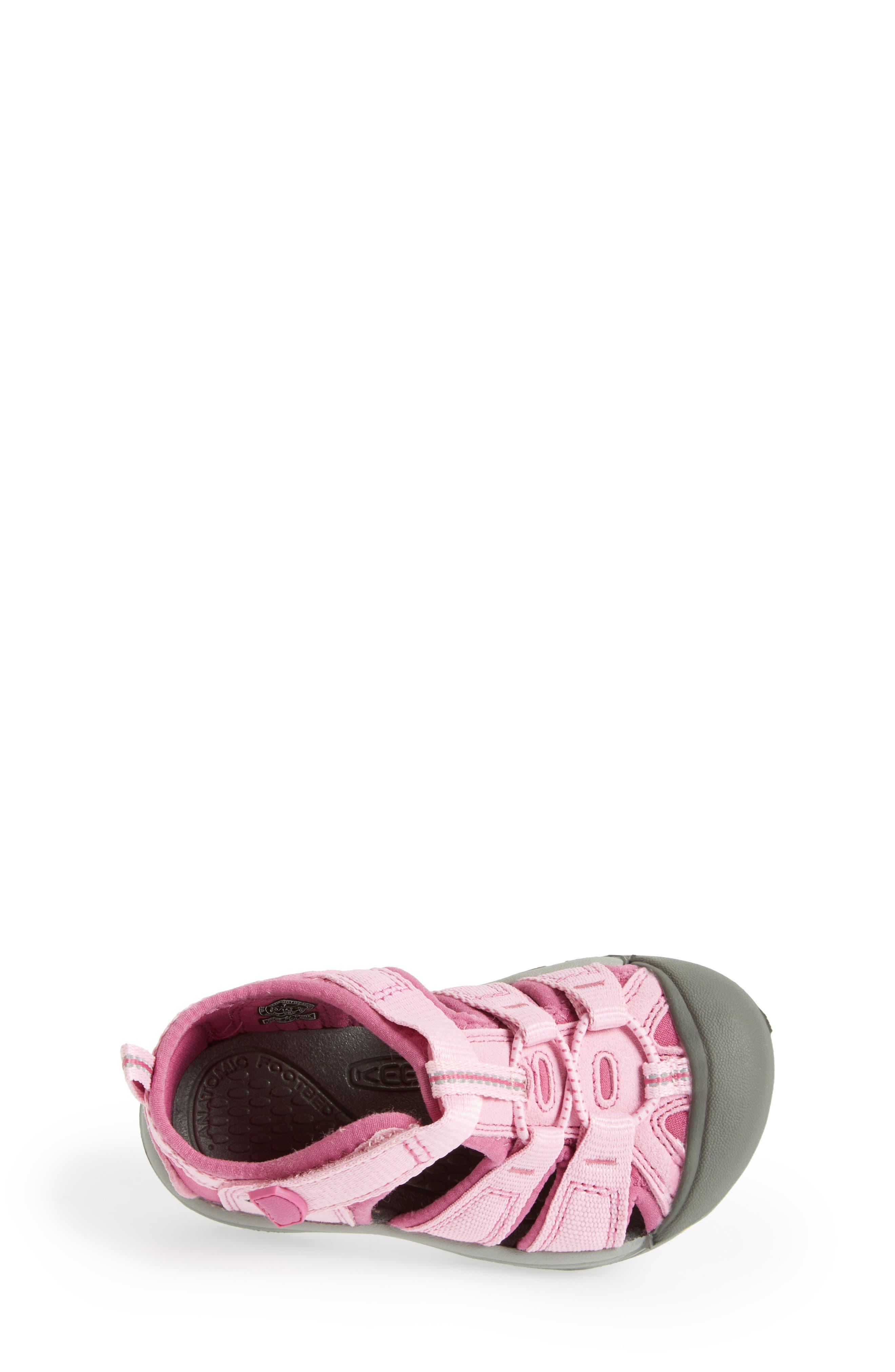 'Newport H2' Water Friendly Sandal,                             Alternate thumbnail 153, color,