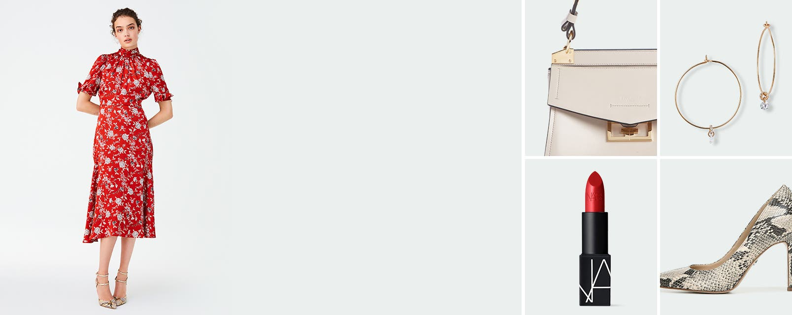 5a6e77f563 Nordstrom Online & In Store: Shoes, Jewelry, Clothing, Makeup, Dresses