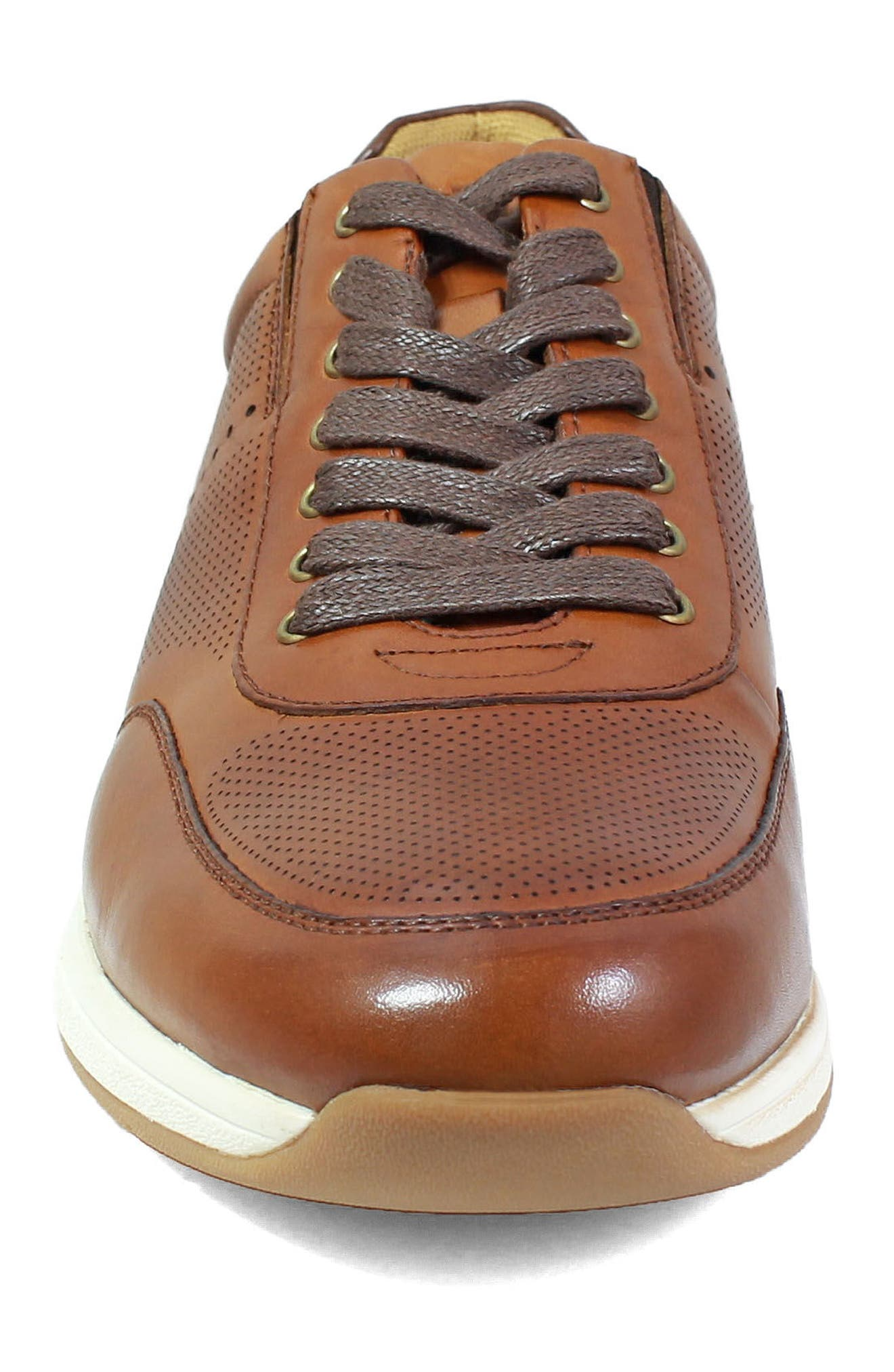 Fusion Sneaker,                             Alternate thumbnail 11, color,