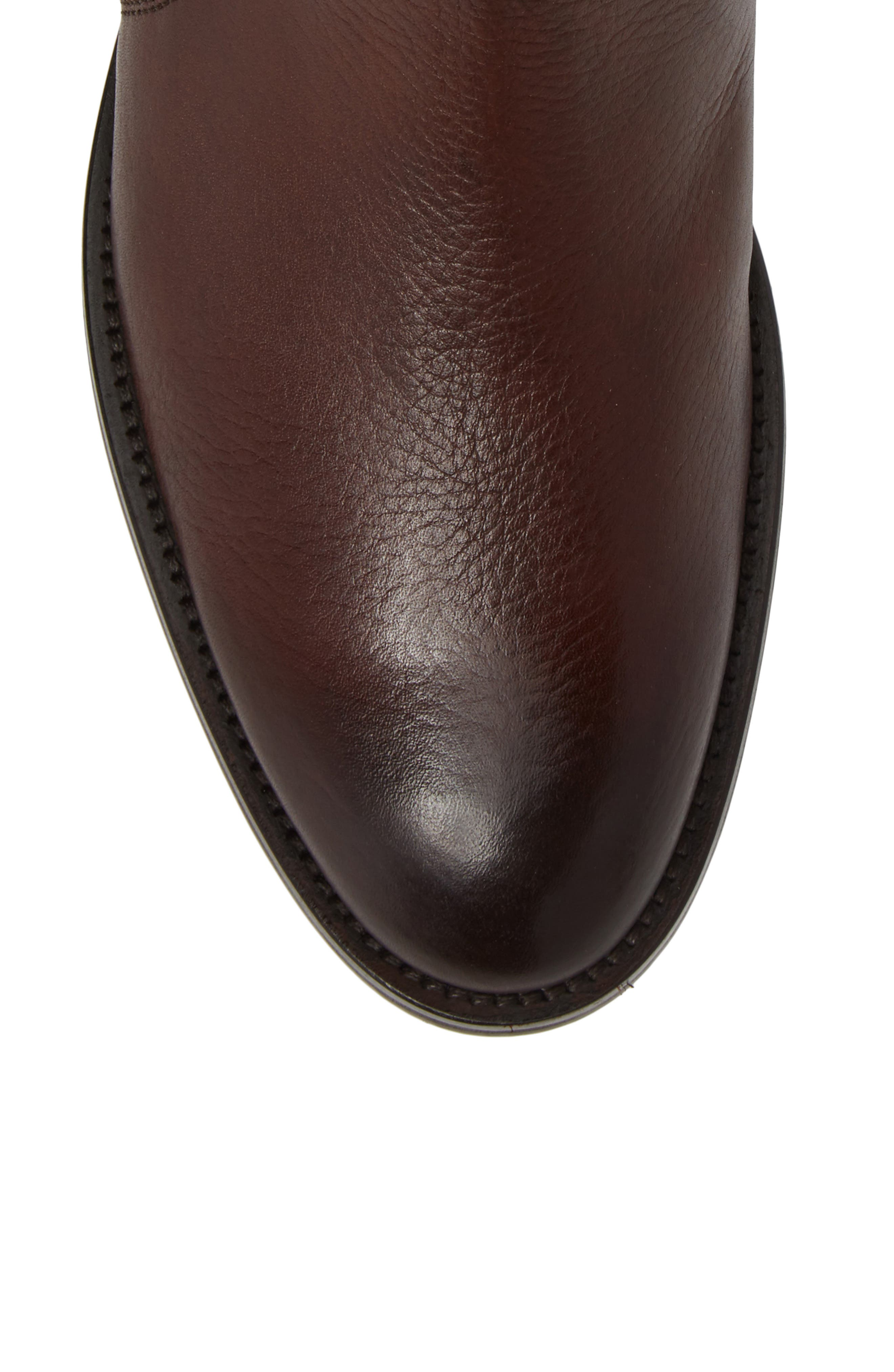 Commodore Zip Boot,                             Alternate thumbnail 10, color,