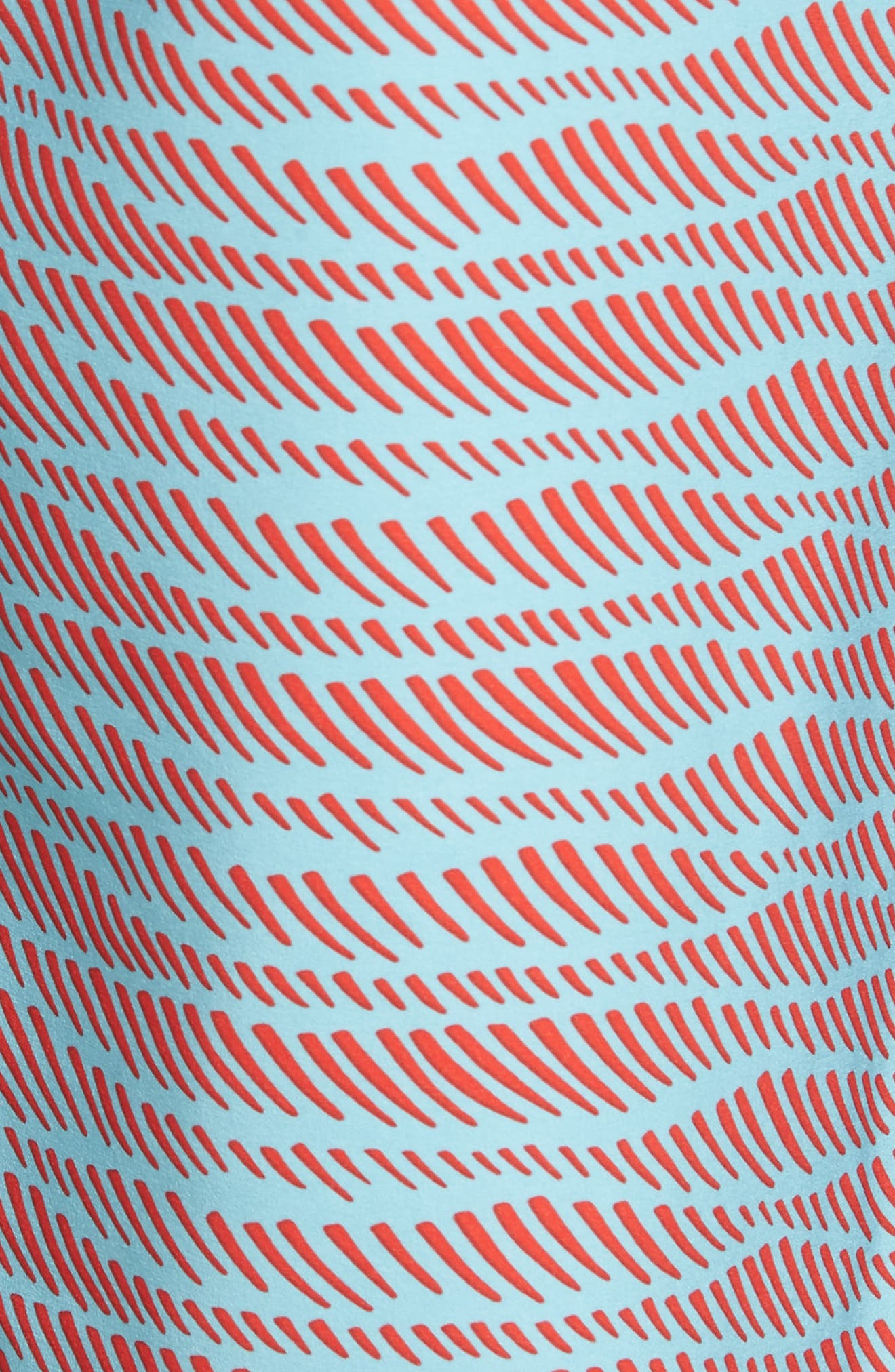 'Sediment' Stretch Board Shorts,                             Alternate thumbnail 71, color,