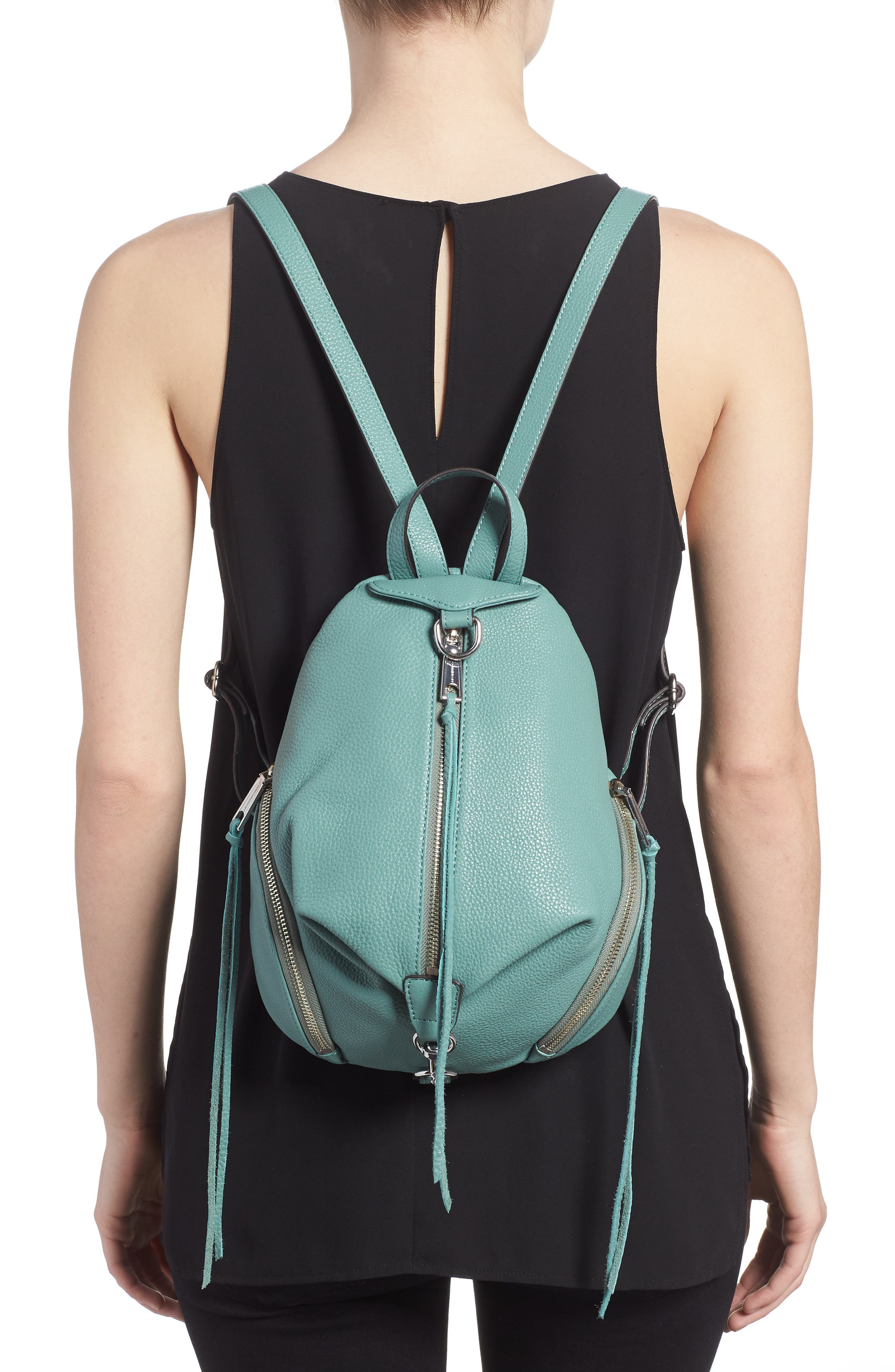 Medium Julian Backpack,                             Alternate thumbnail 2, color,                             332