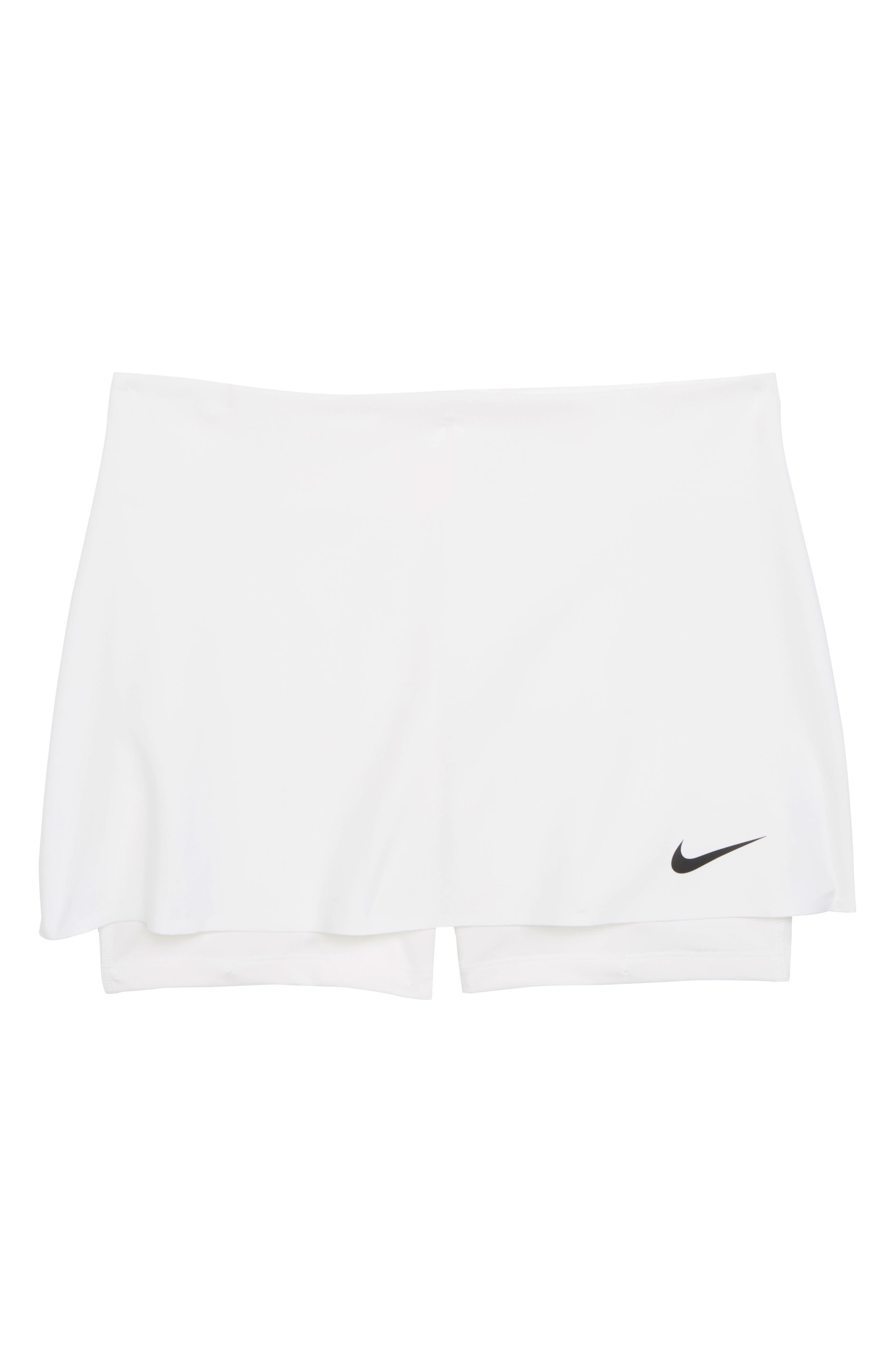 Power Tennis Skirt,                             Main thumbnail 3, color,