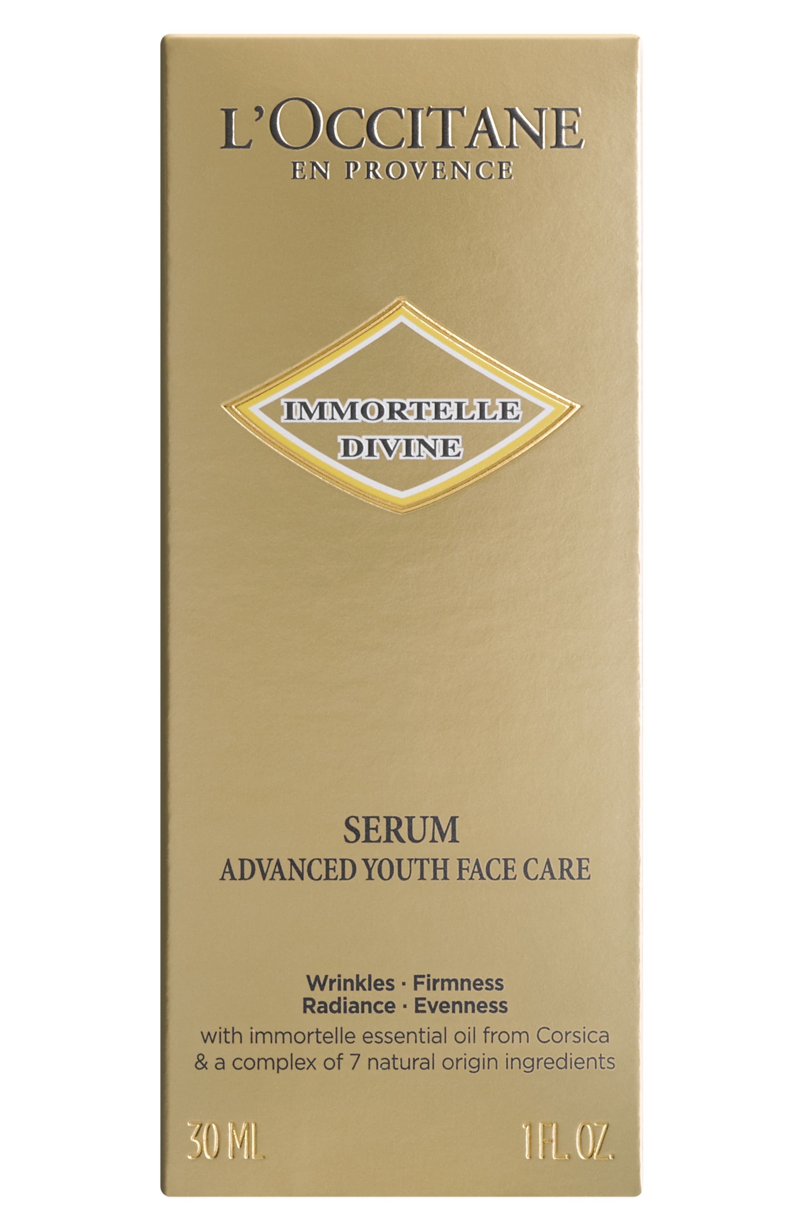 Immortelle Divine Extract,                             Alternate thumbnail 2, color,                             000