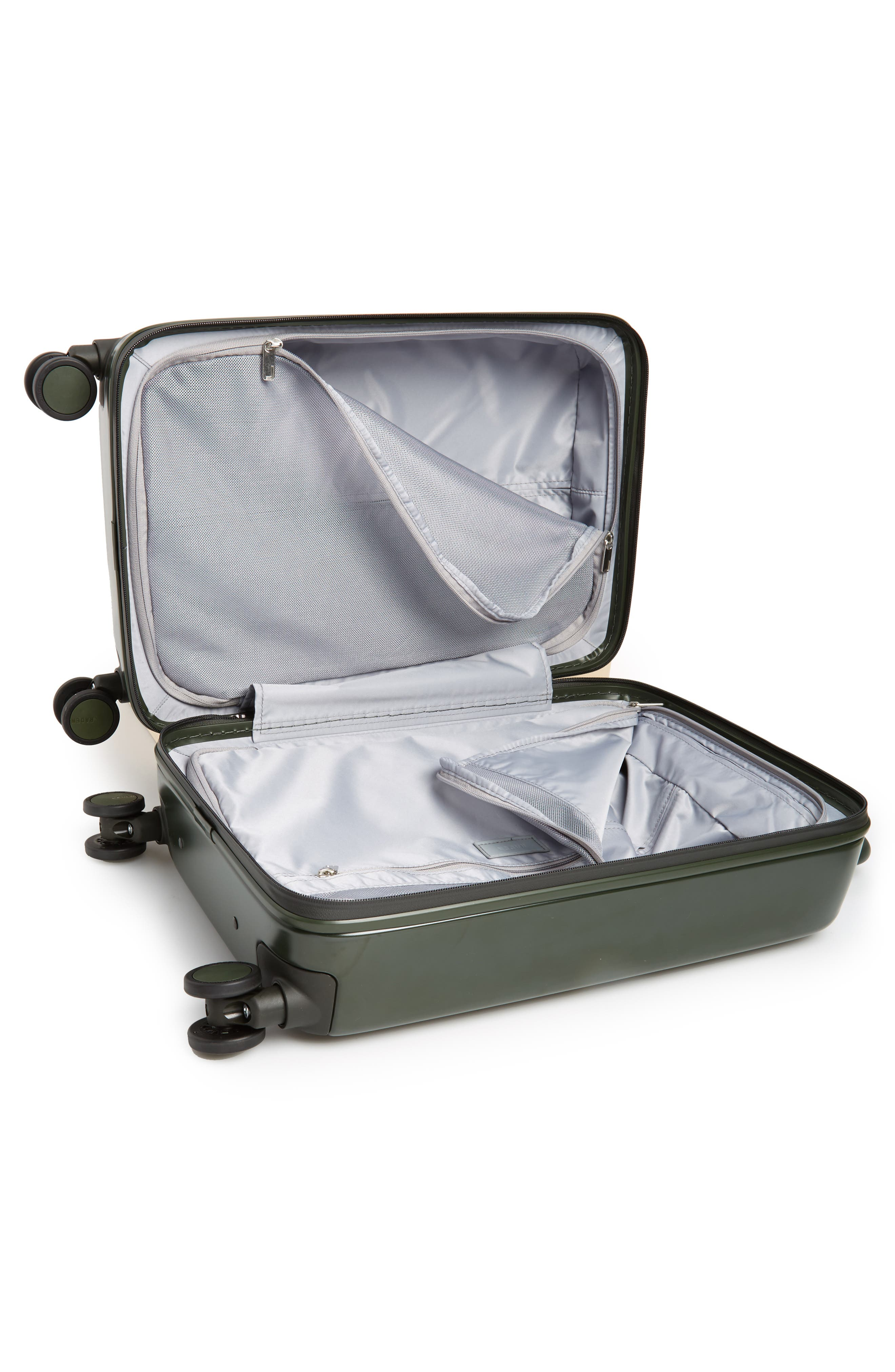 The A22 22-Inch Charging Wheeled Carry-On,                             Alternate thumbnail 17, color,