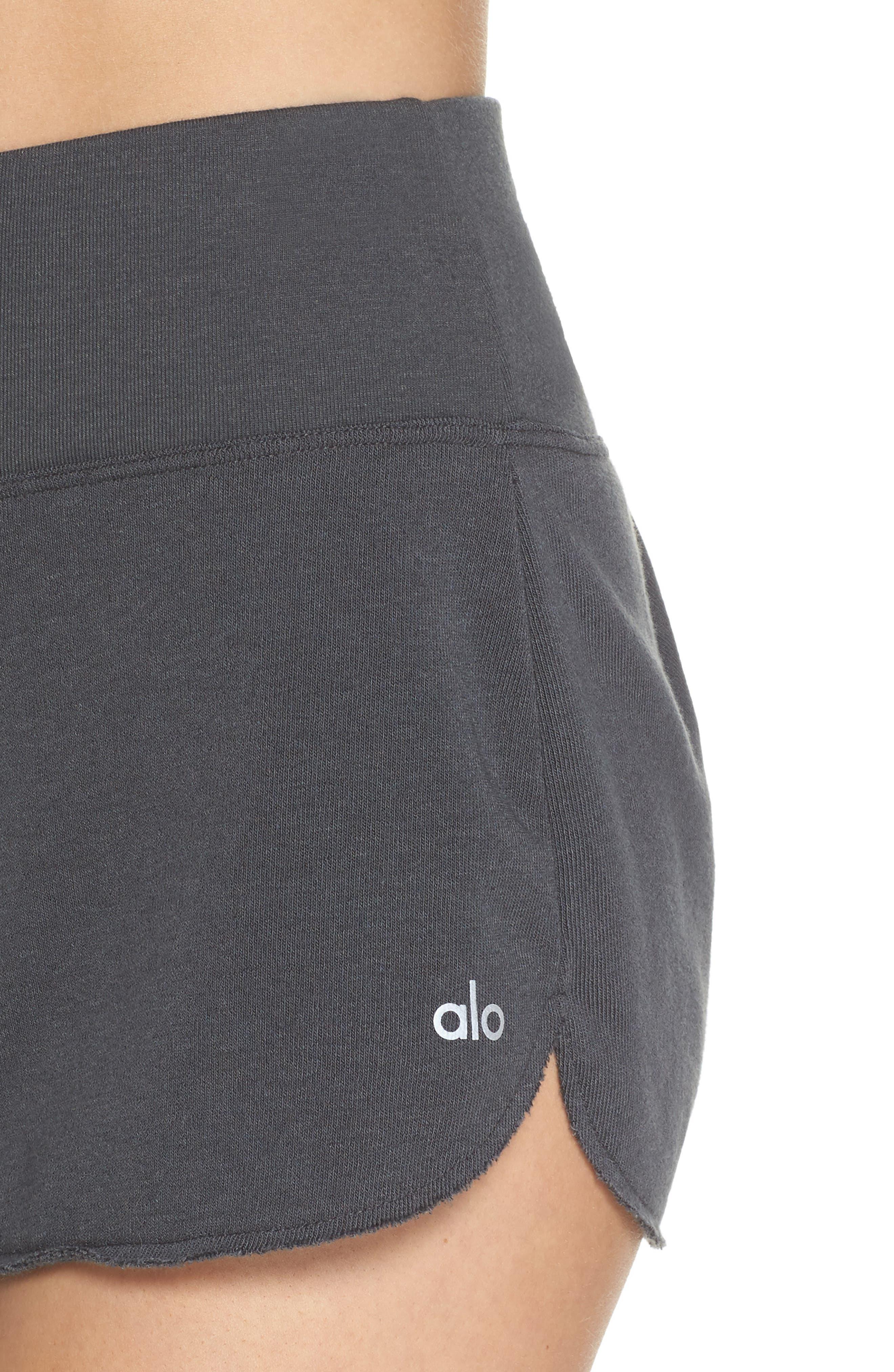 Boarder Shorts,                             Alternate thumbnail 9, color,