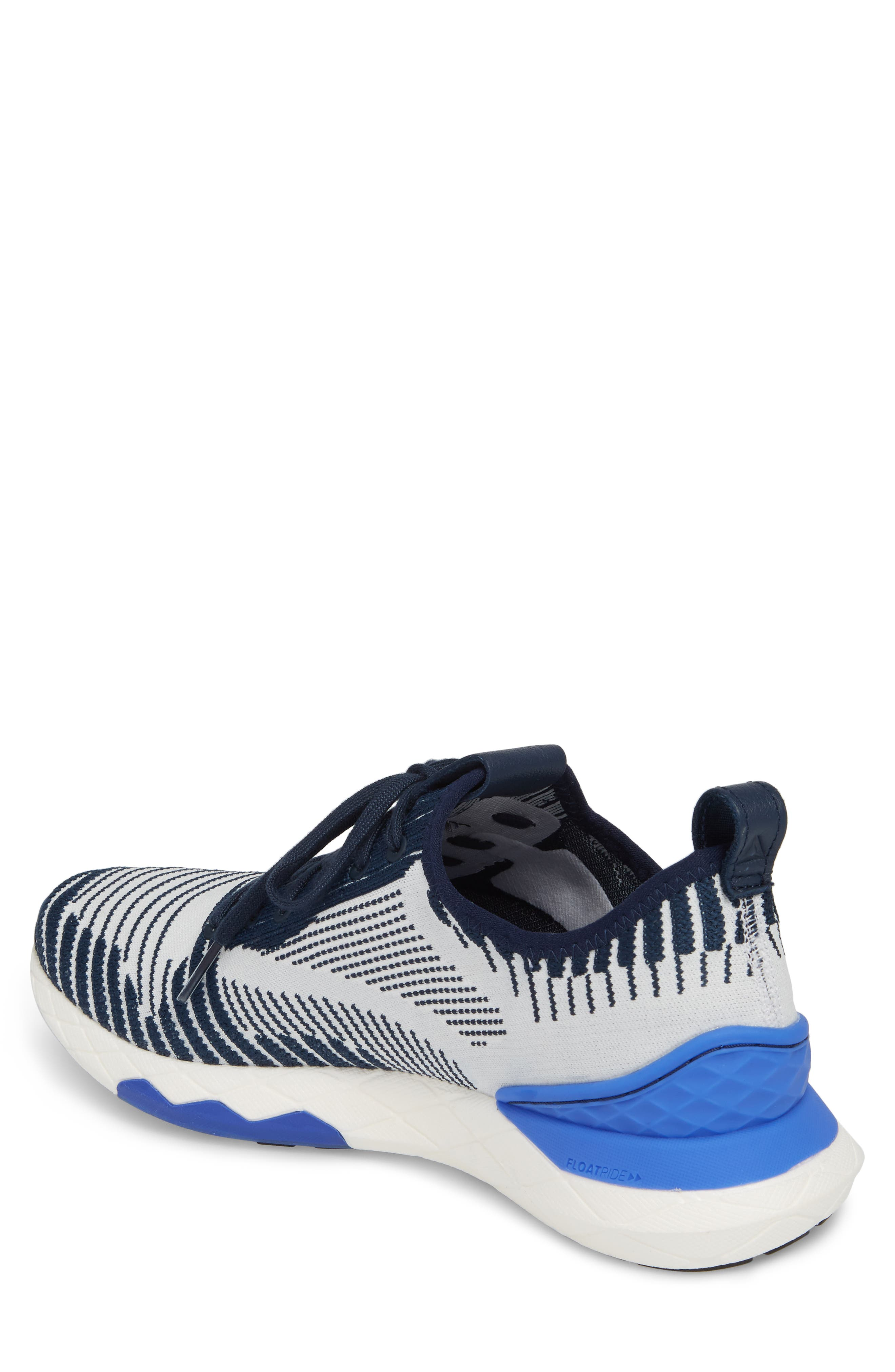 Floatride Run 6000 Running Shoe,                             Alternate thumbnail 12, color,
