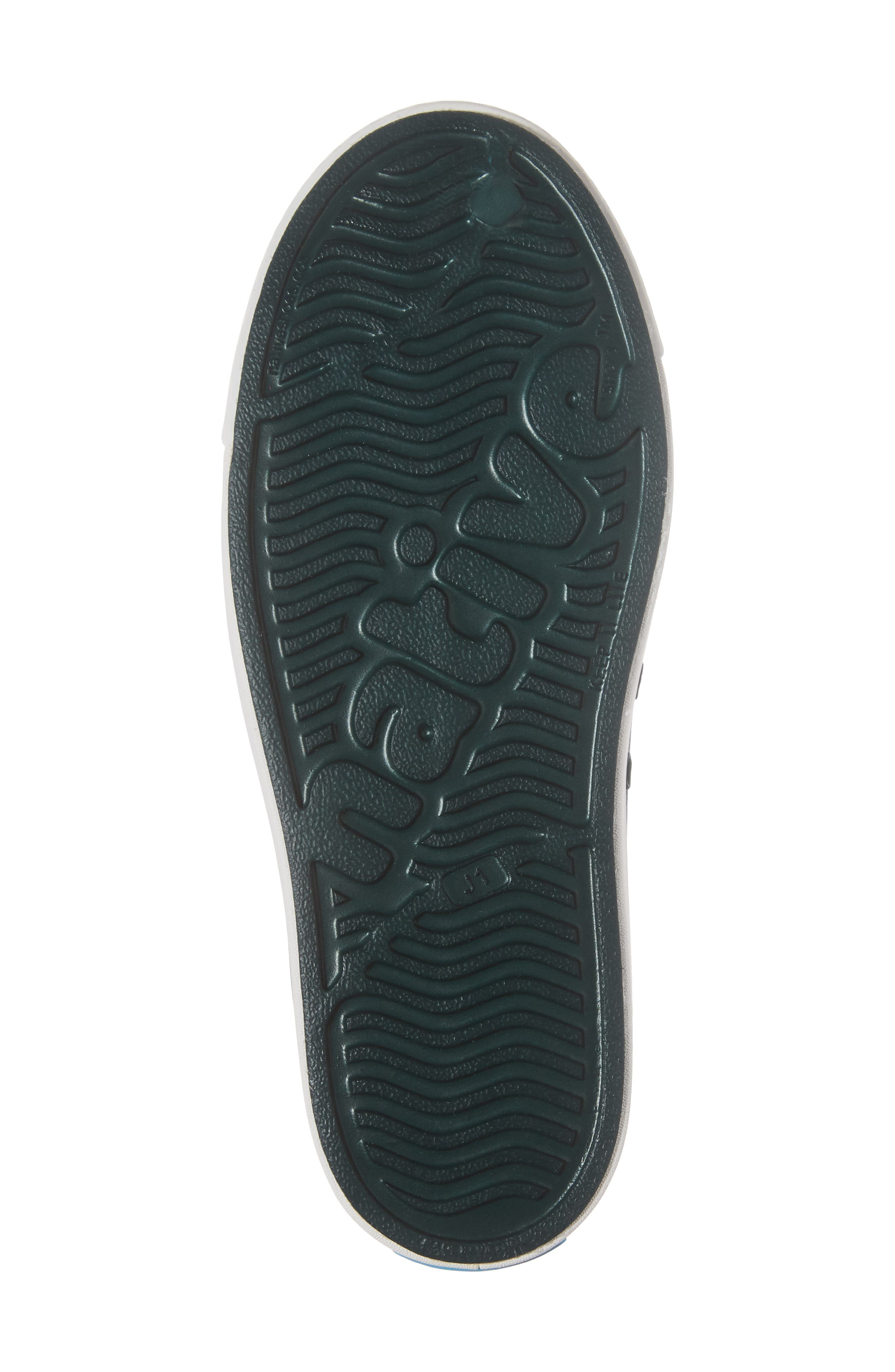 'Jefferson' Water Friendly Slip-On Sneaker,                             Alternate thumbnail 276, color,