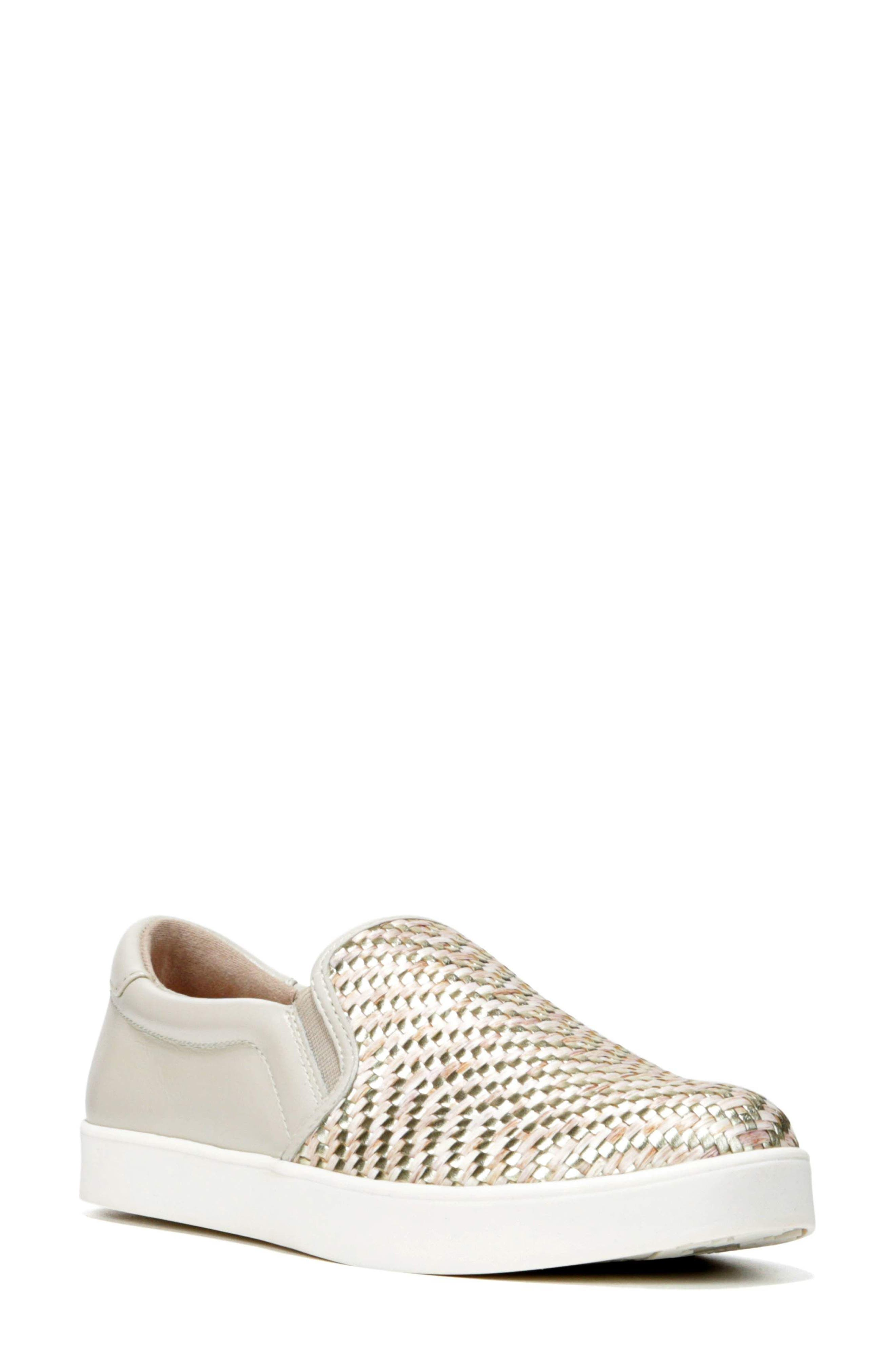 Original Collection 'Scout' Slip On Sneaker,                             Main thumbnail 30, color,