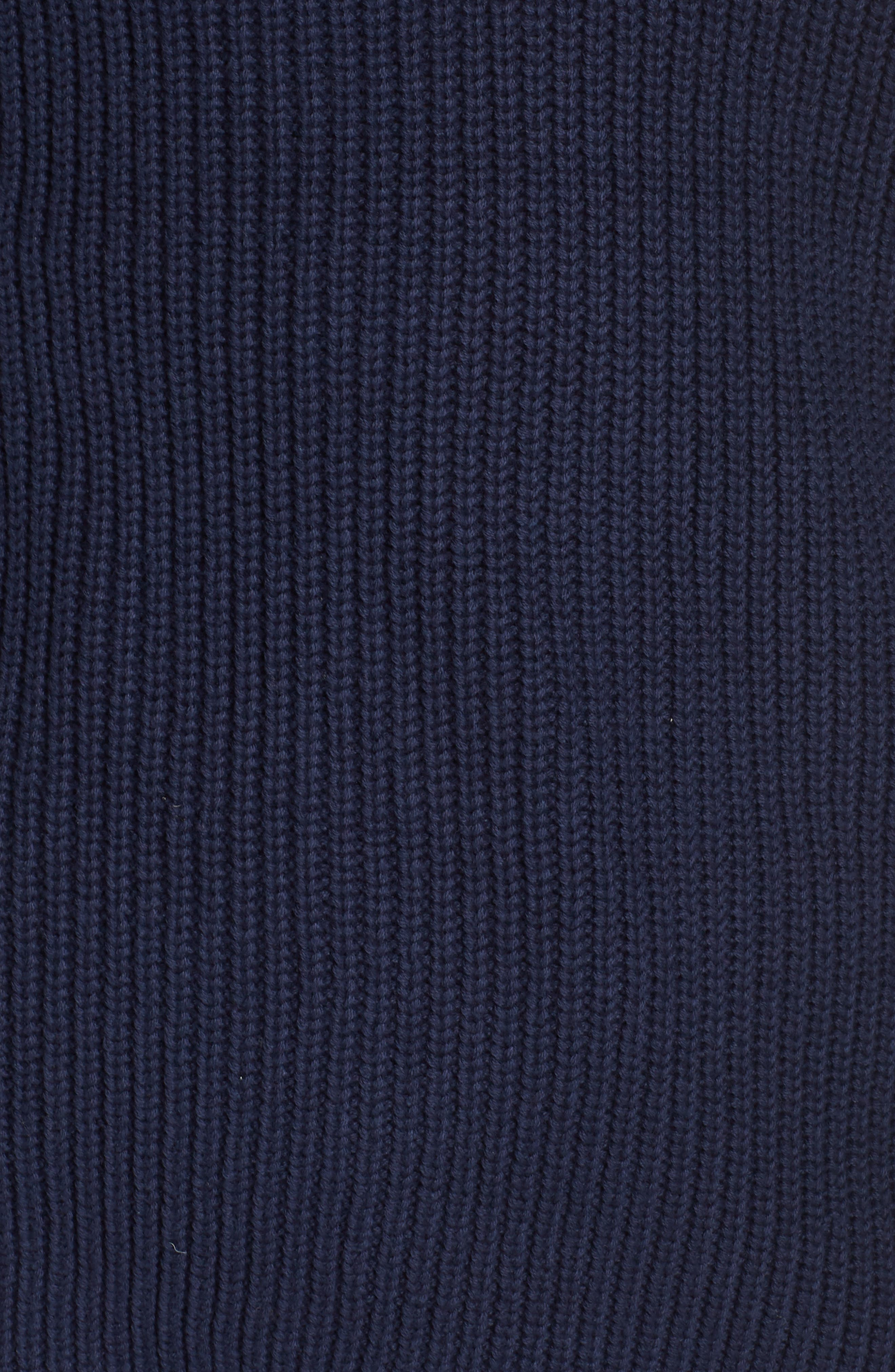 Tennis Sweater,                             Alternate thumbnail 11, color,                             410
