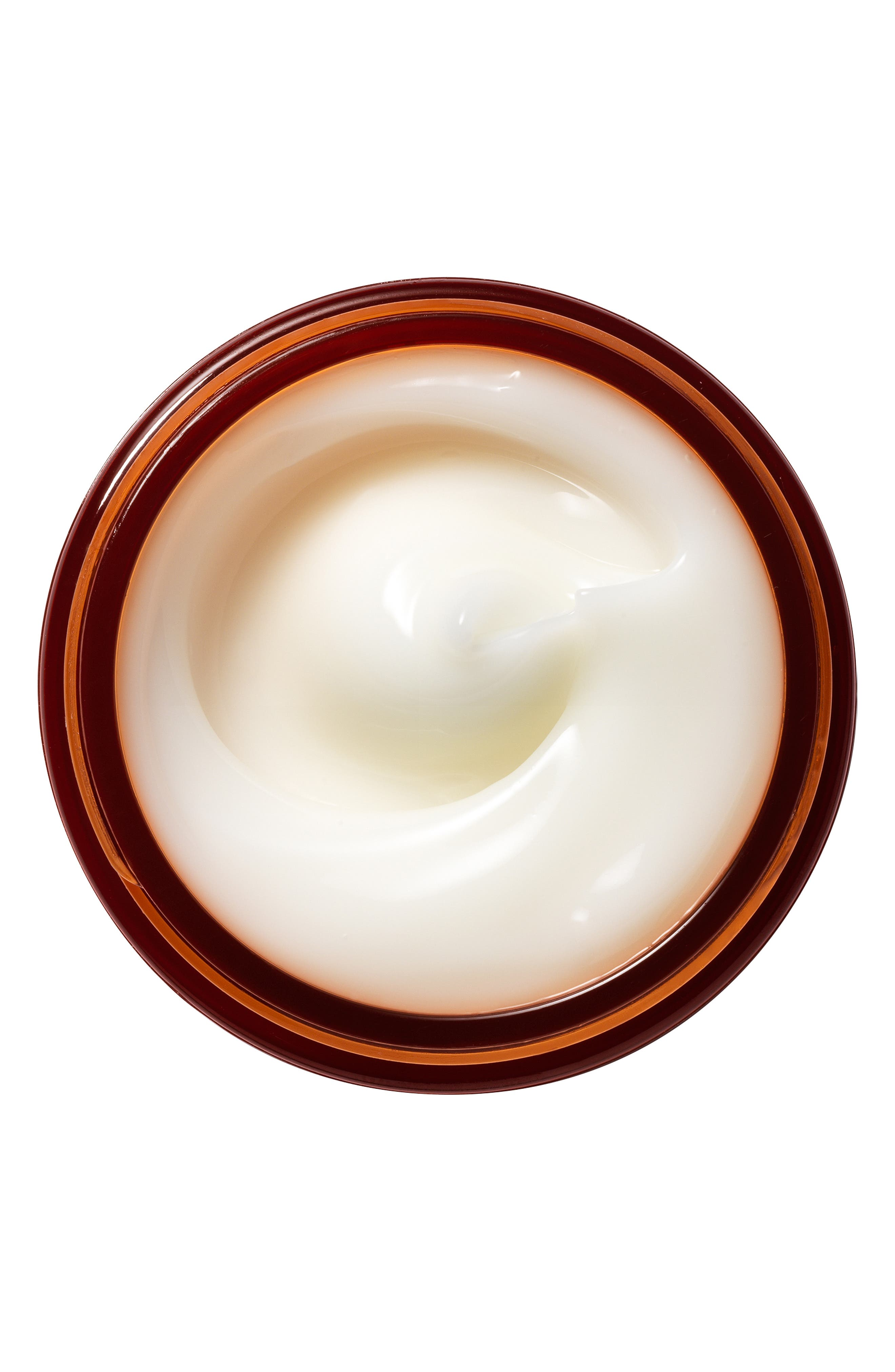 GinZing<sup>™</sup> Energy-Boosting Moisturizer,                             Alternate thumbnail 2, color,                             NO COLOR