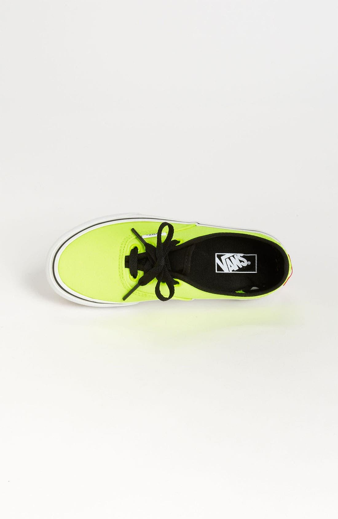 'Authentic' Sneaker,                             Alternate thumbnail 79, color,