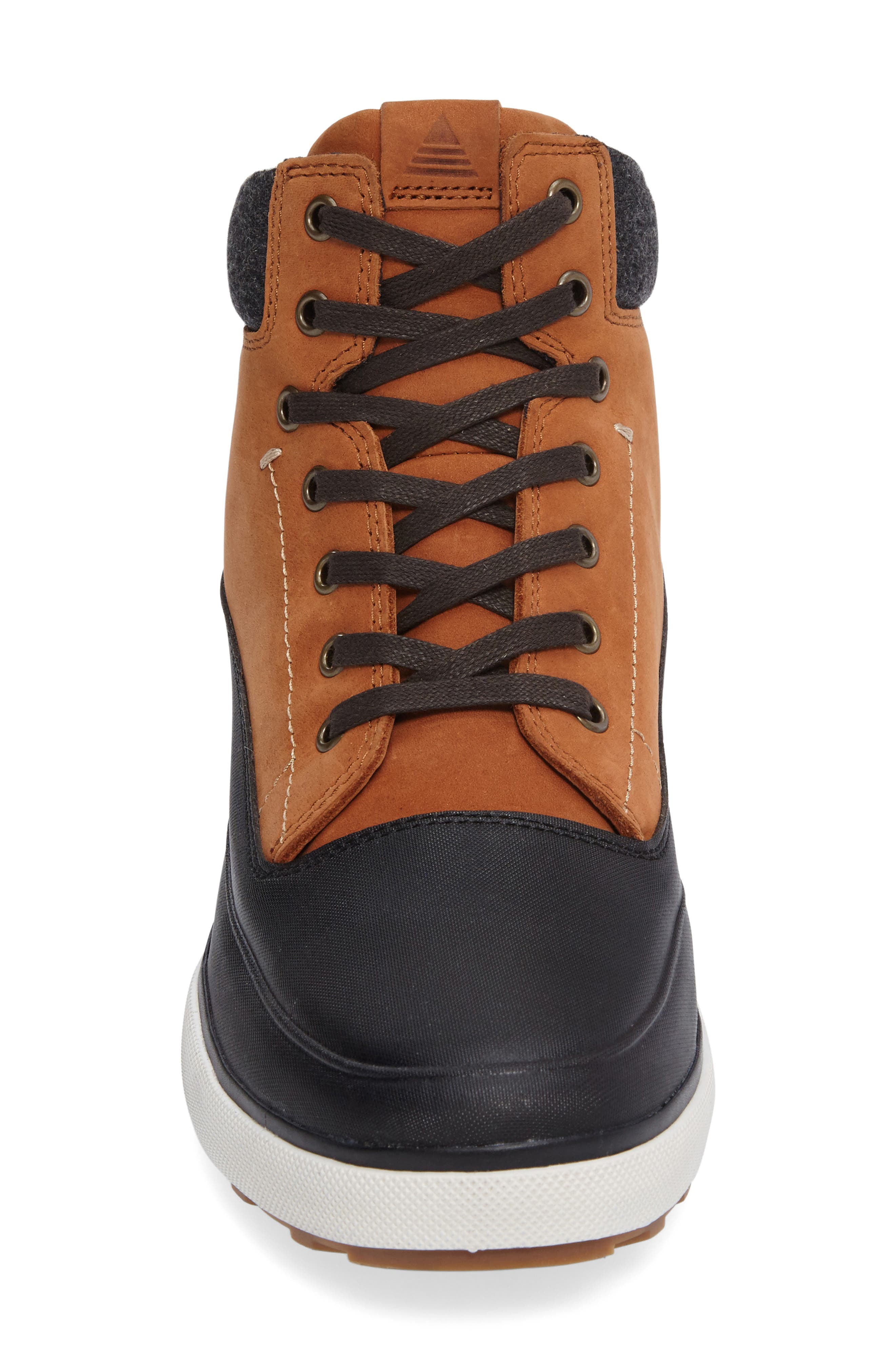 ALDO,                             Benis Boot,                             Alternate thumbnail 3, color,                             240