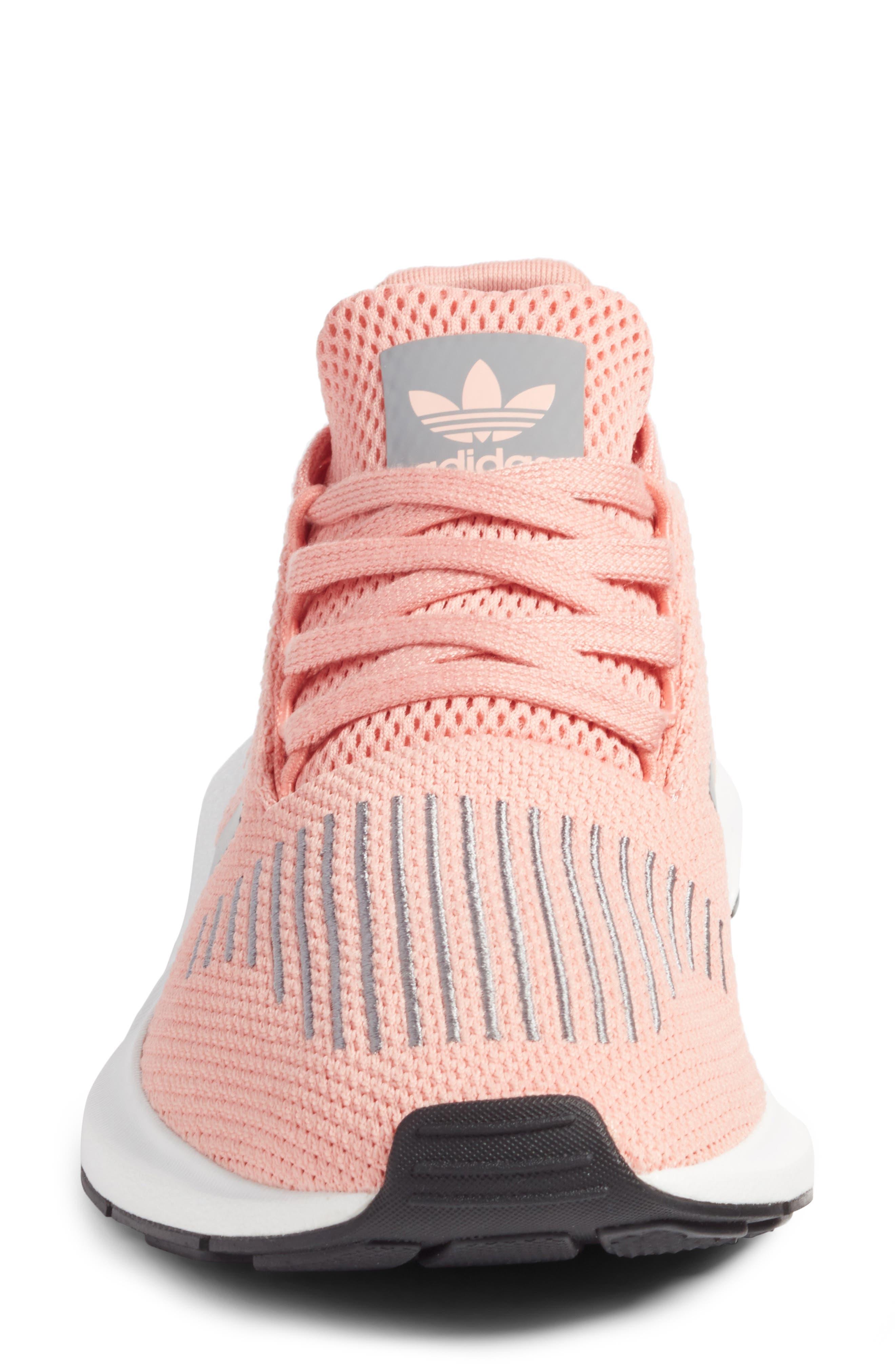 Swift Run Sneaker,                             Alternate thumbnail 126, color,