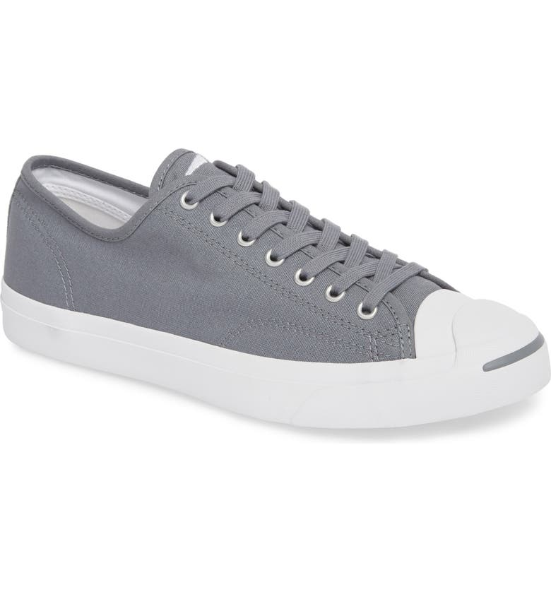 Converse  Jack Purcell  Sneaker (Men)  8cbc988c8