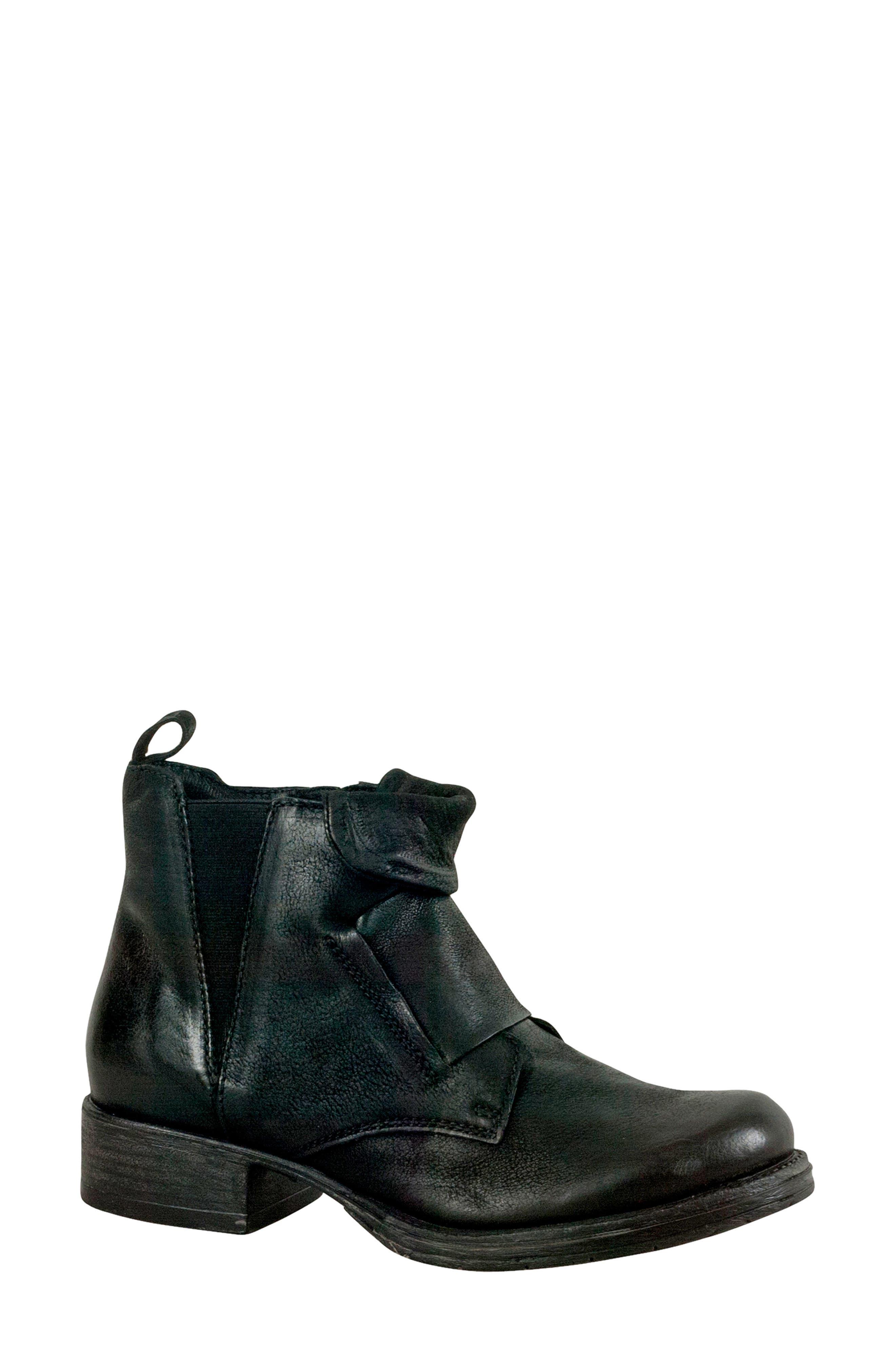 MIZ MOOZ Nicholas Boot, Main, color, BLACK LEATHER