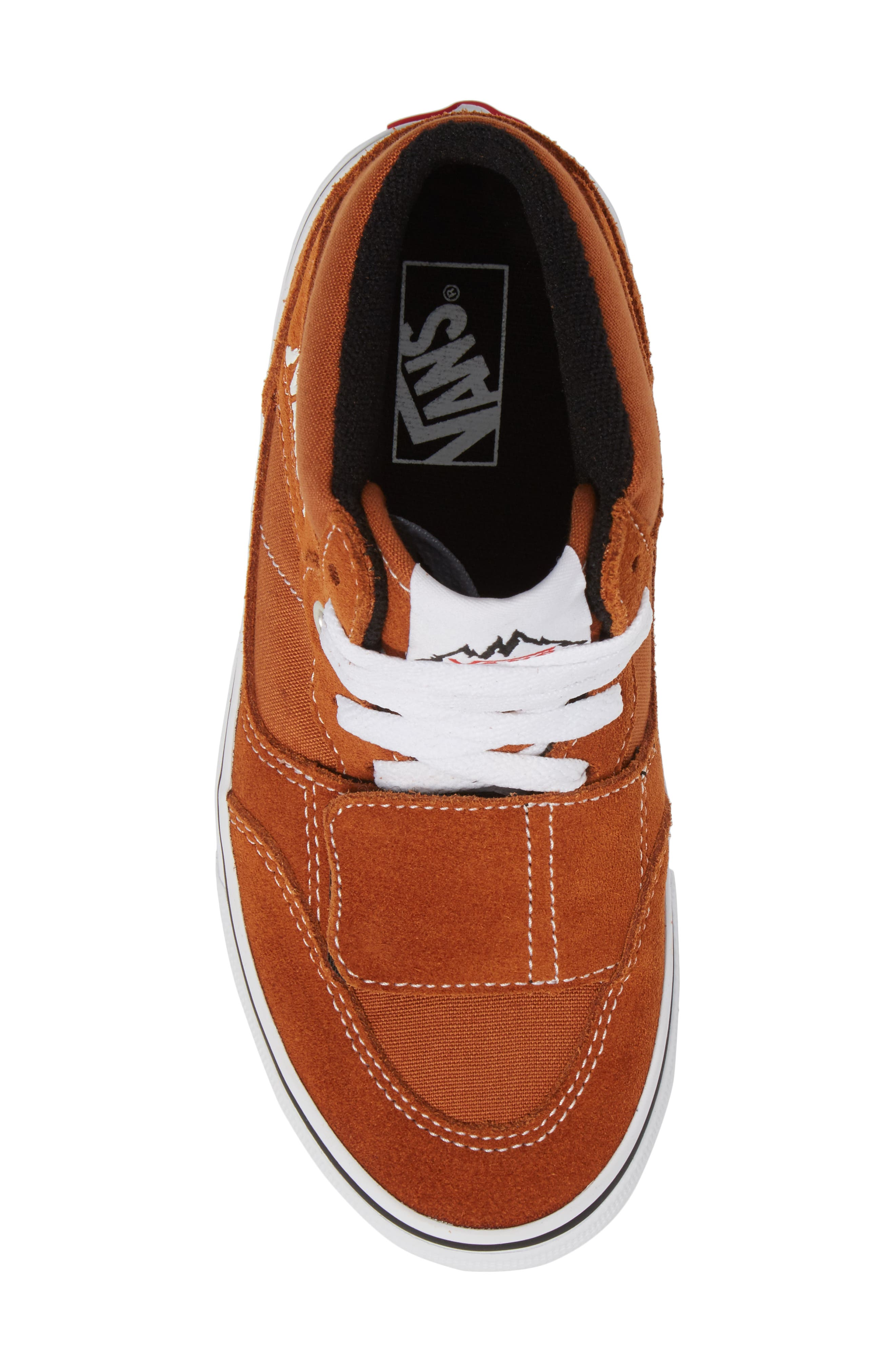 Mountain Edition Mid Top Sneaker,                             Alternate thumbnail 14, color,