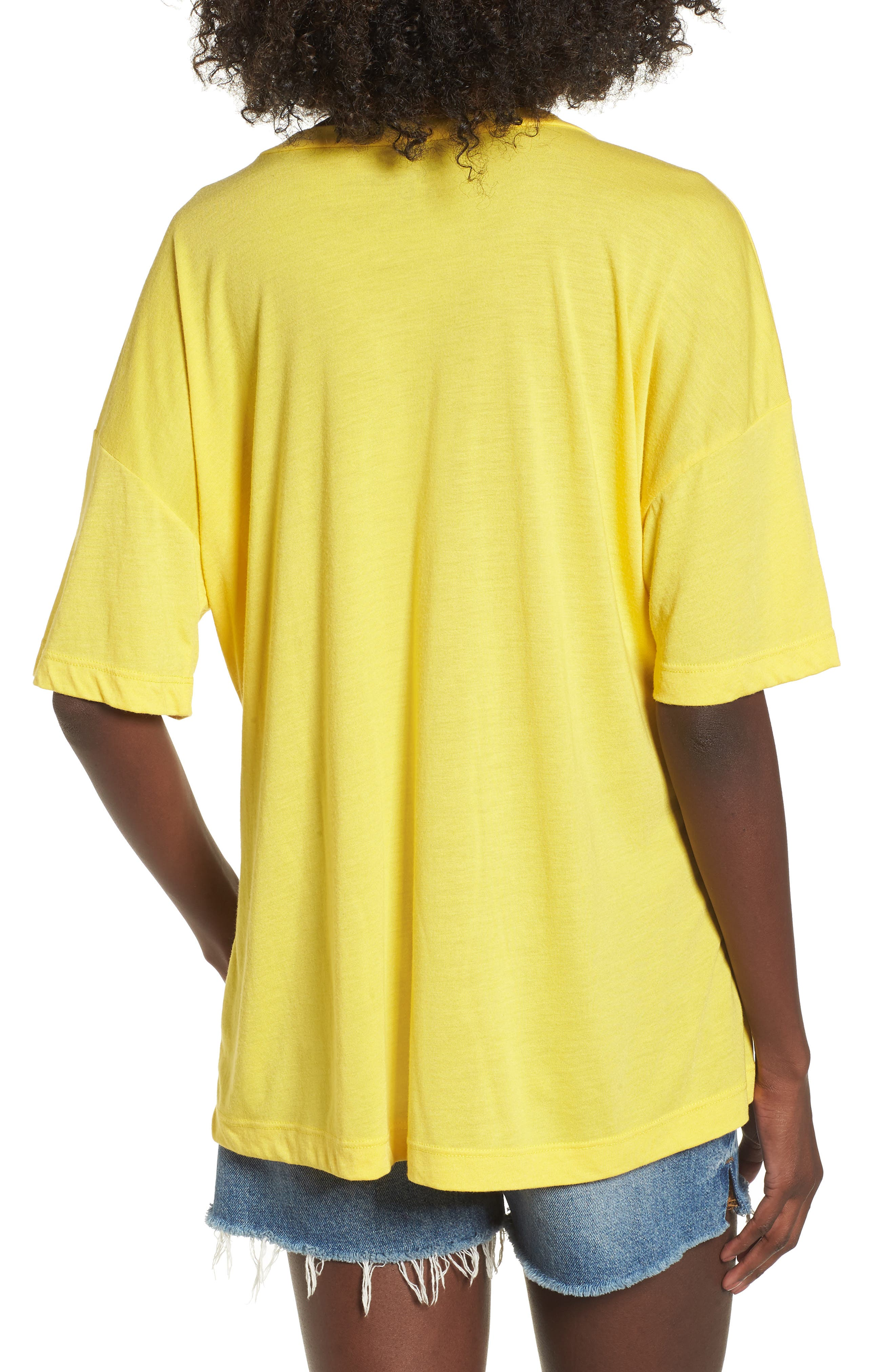 Liam Graphic Tee,                             Alternate thumbnail 9, color,