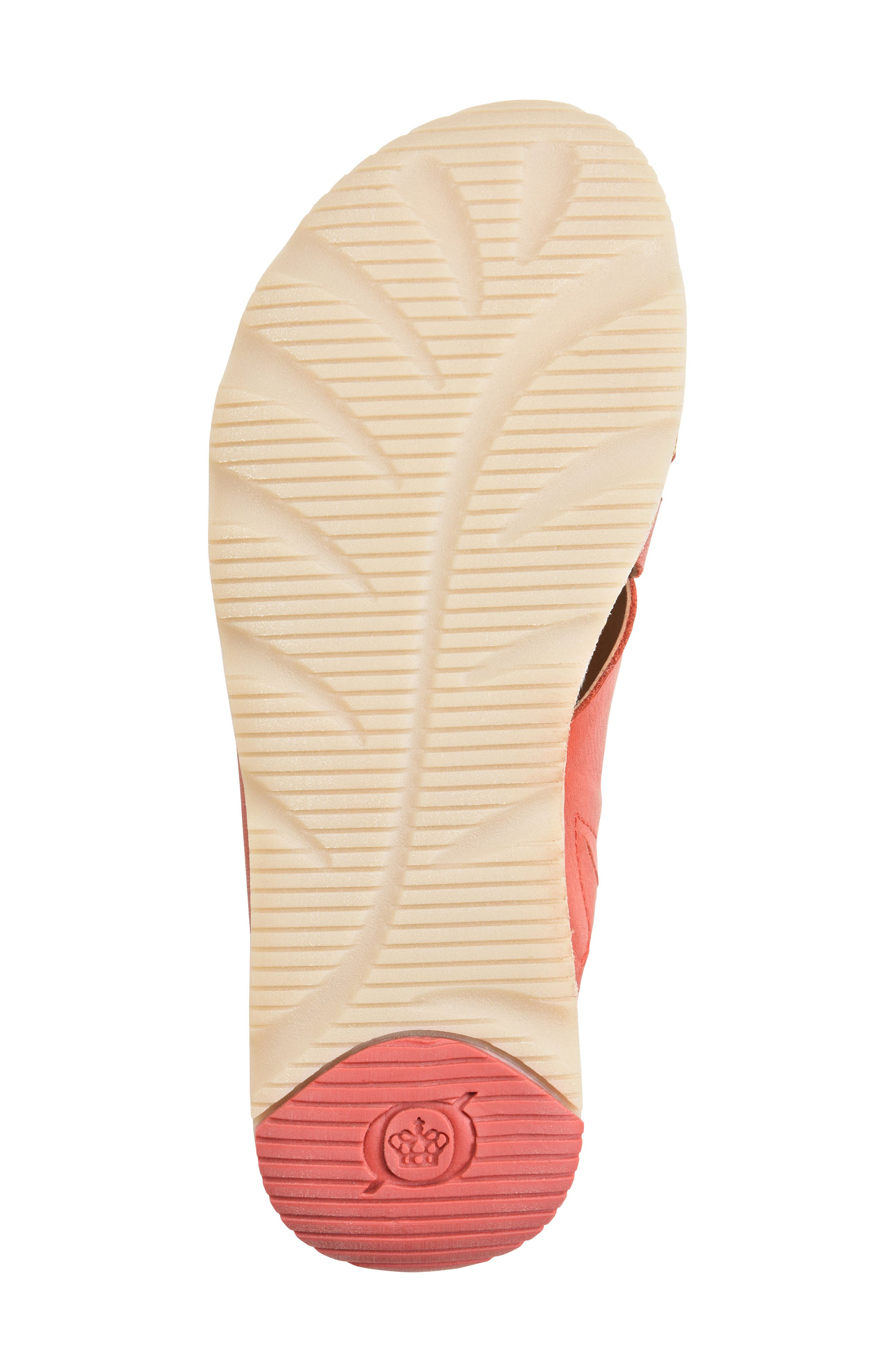 Tarpon Slide Sandal,                             Alternate thumbnail 24, color,