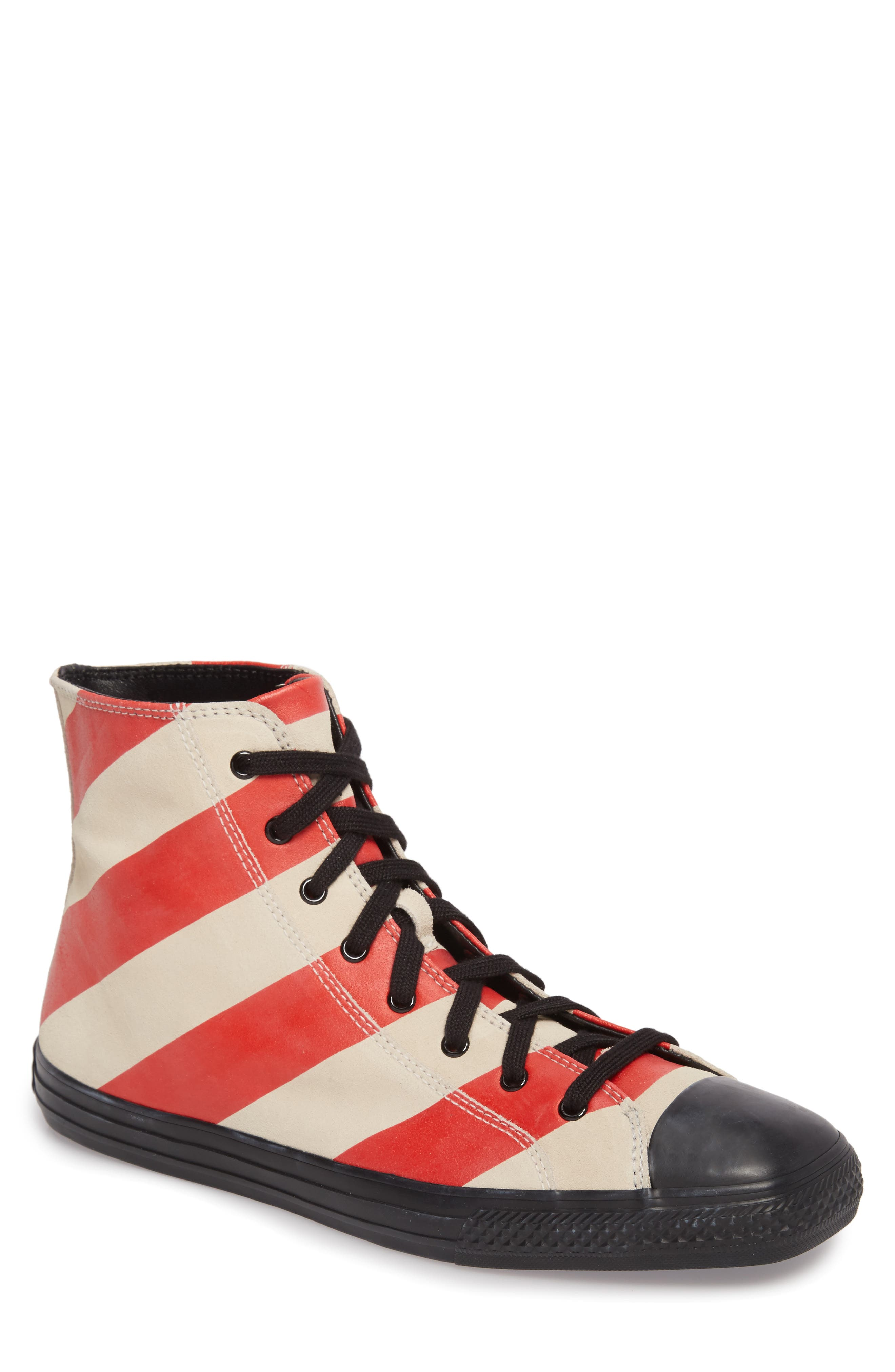 Sneaker,                             Main thumbnail 3, color,