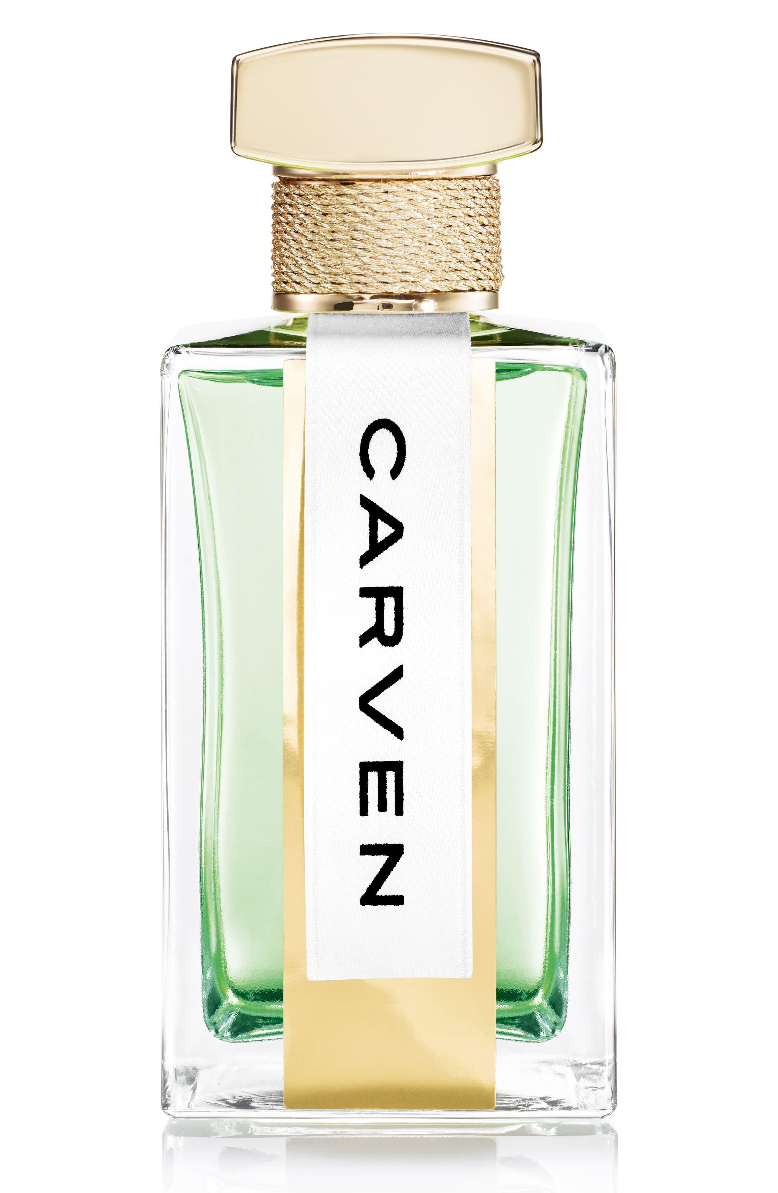 Séville Eau de Parfum,                             Main thumbnail 1, color,                             NO COLOR