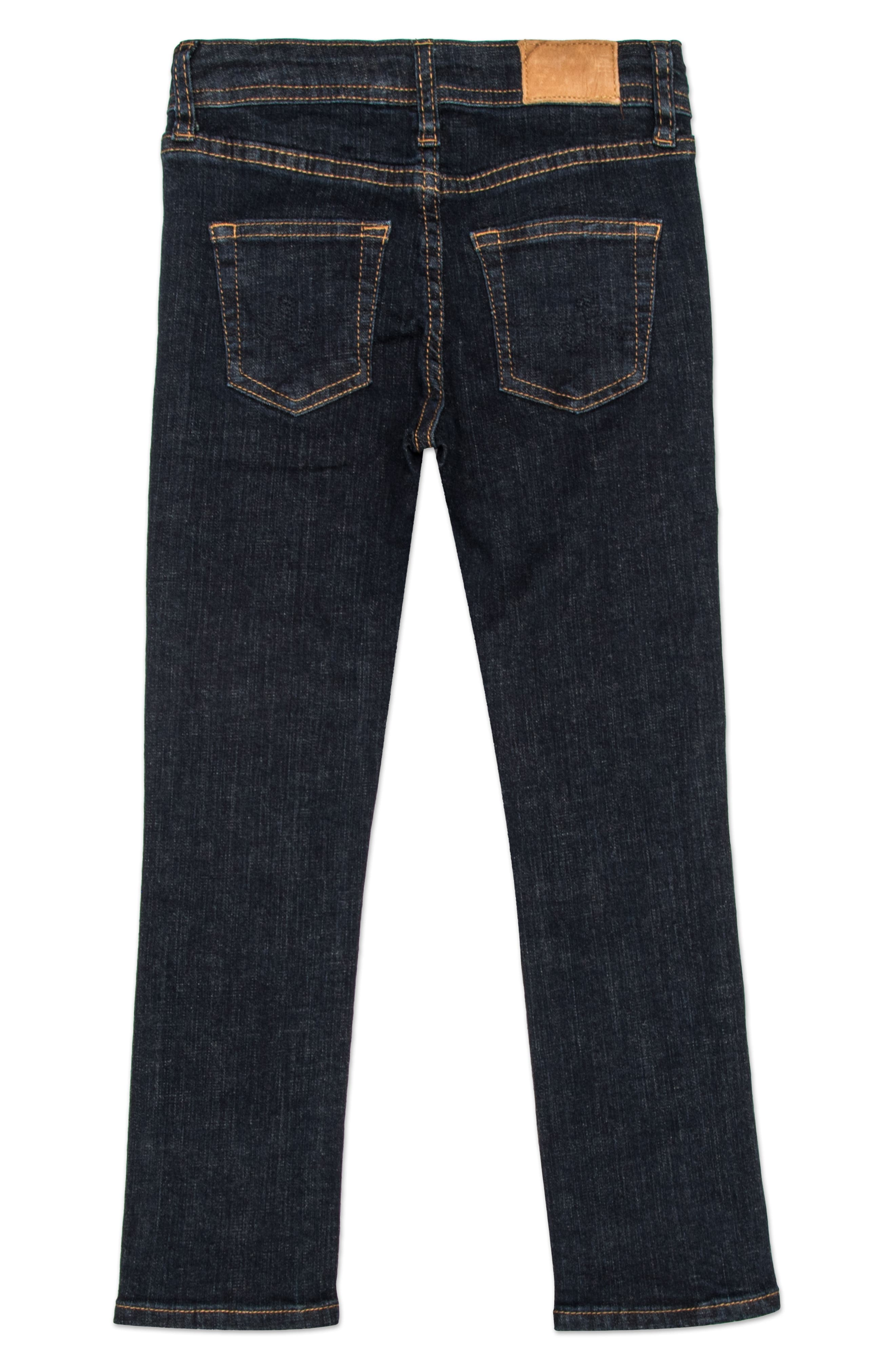 AG The Kingston Slim Jeans,                             Alternate thumbnail 2, color,                             413