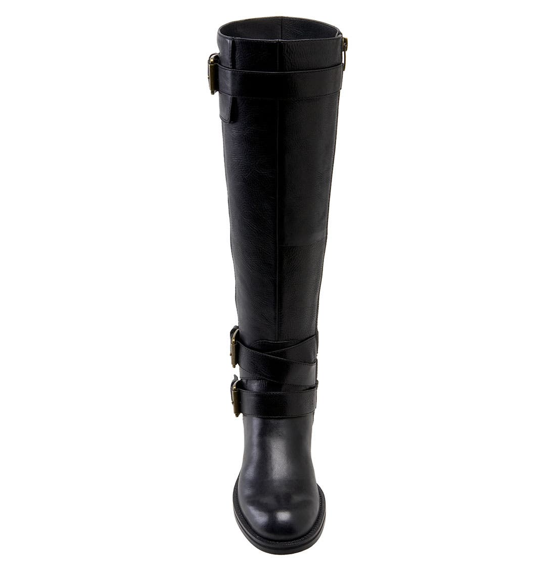 'Saylem' Riding Boot,                             Alternate thumbnail 22, color,