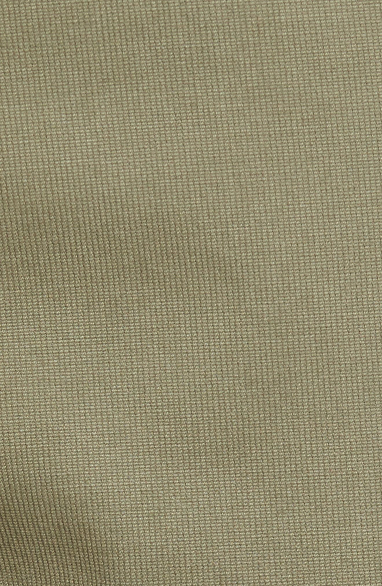 'Bedford & Sons' Shorts,                             Alternate thumbnail 48, color,
