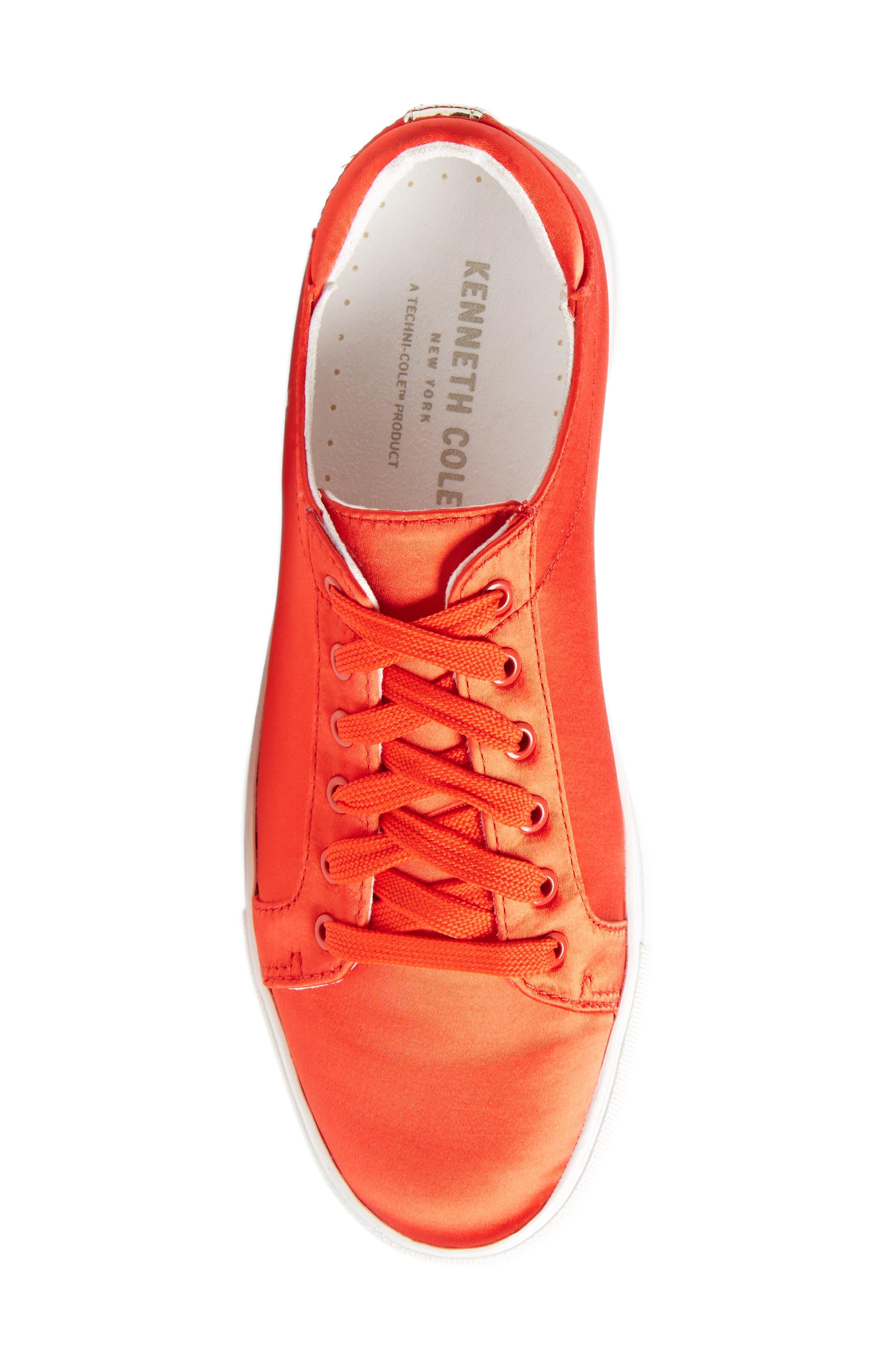 'Kam' Sneaker,                             Alternate thumbnail 200, color,
