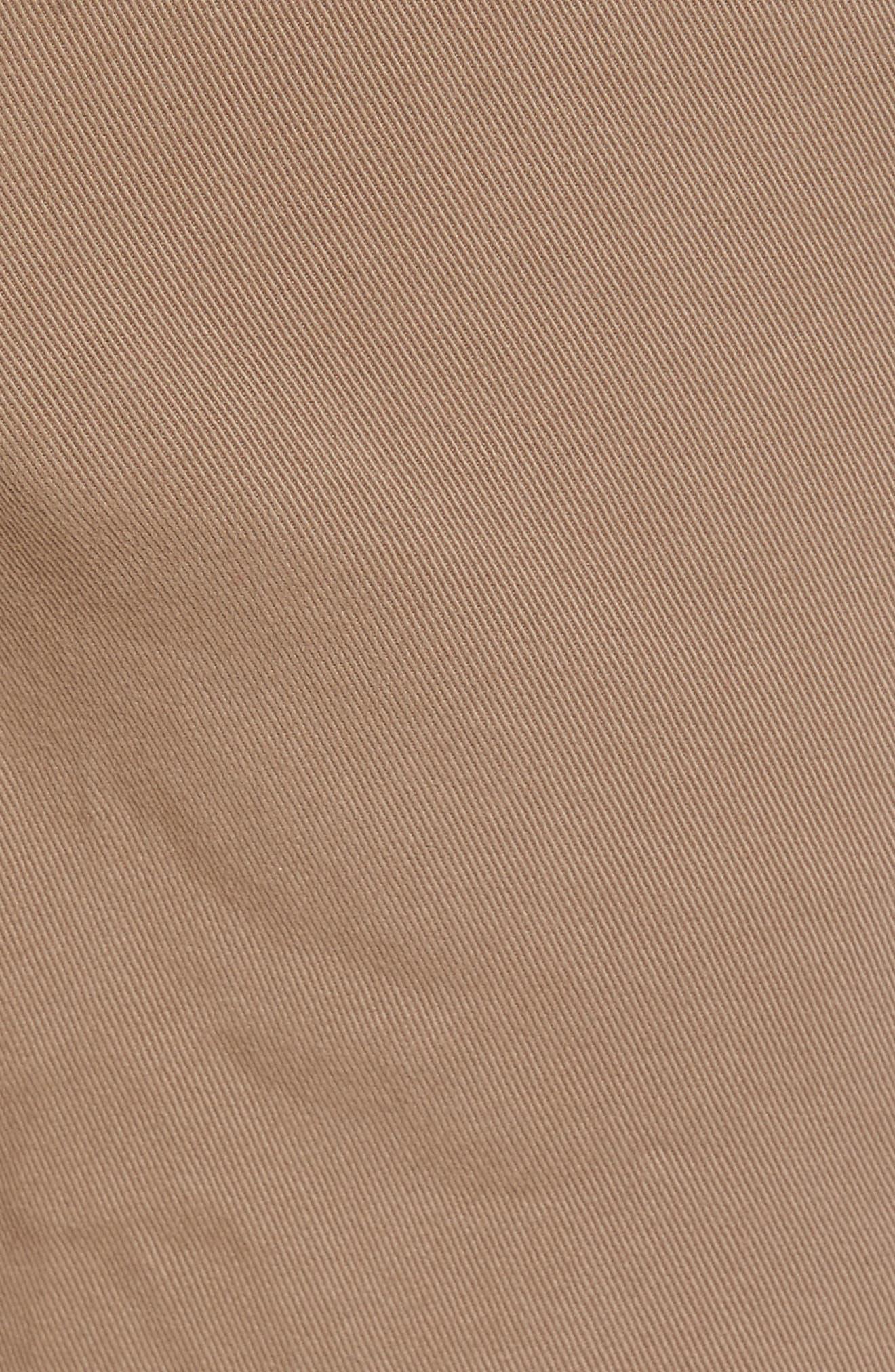 Kaigo Slim Jogger Pants,                             Alternate thumbnail 5, color,