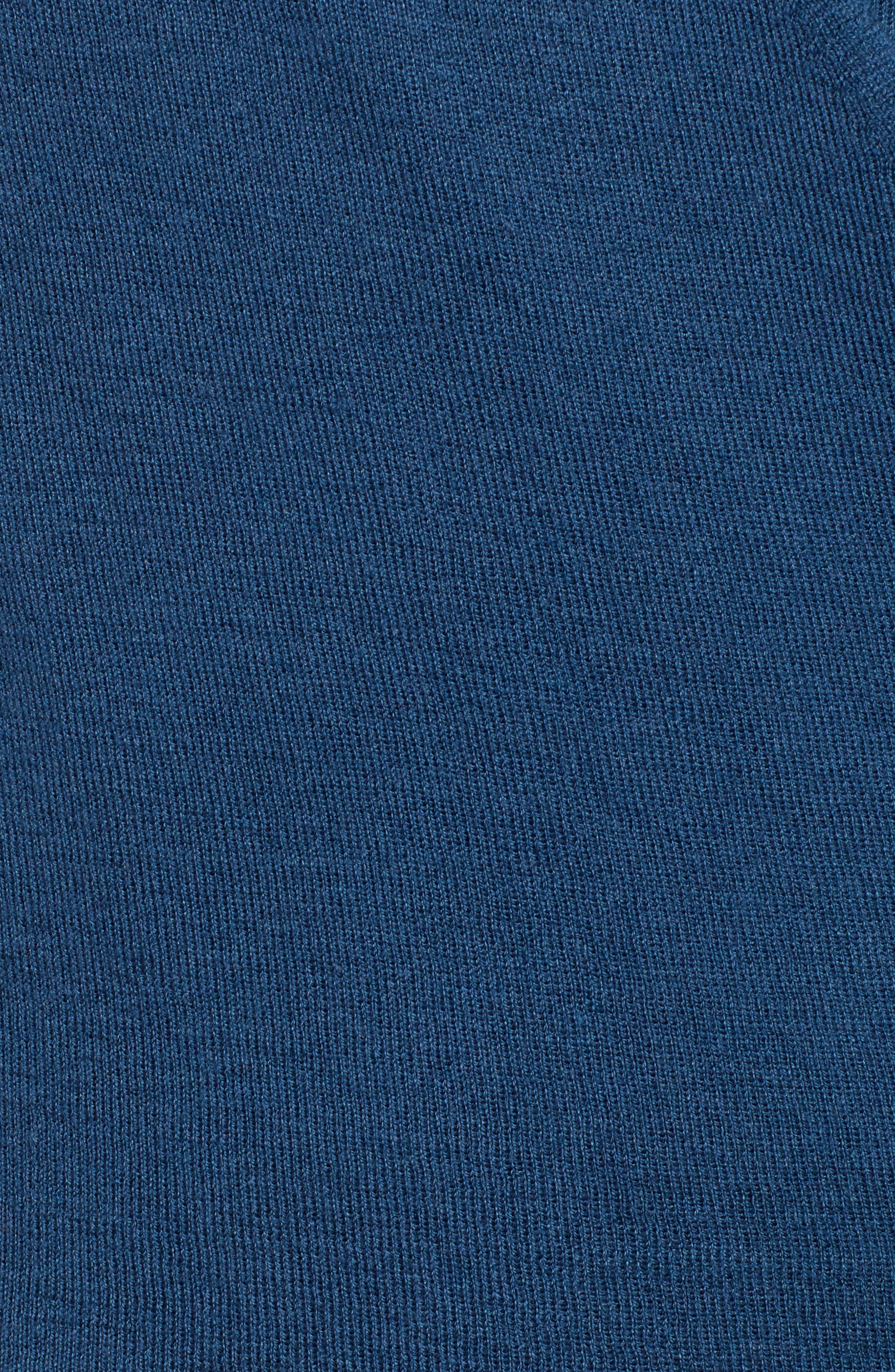 4-Way Convertible Lightweight Cardigan,                             Alternate thumbnail 418, color,