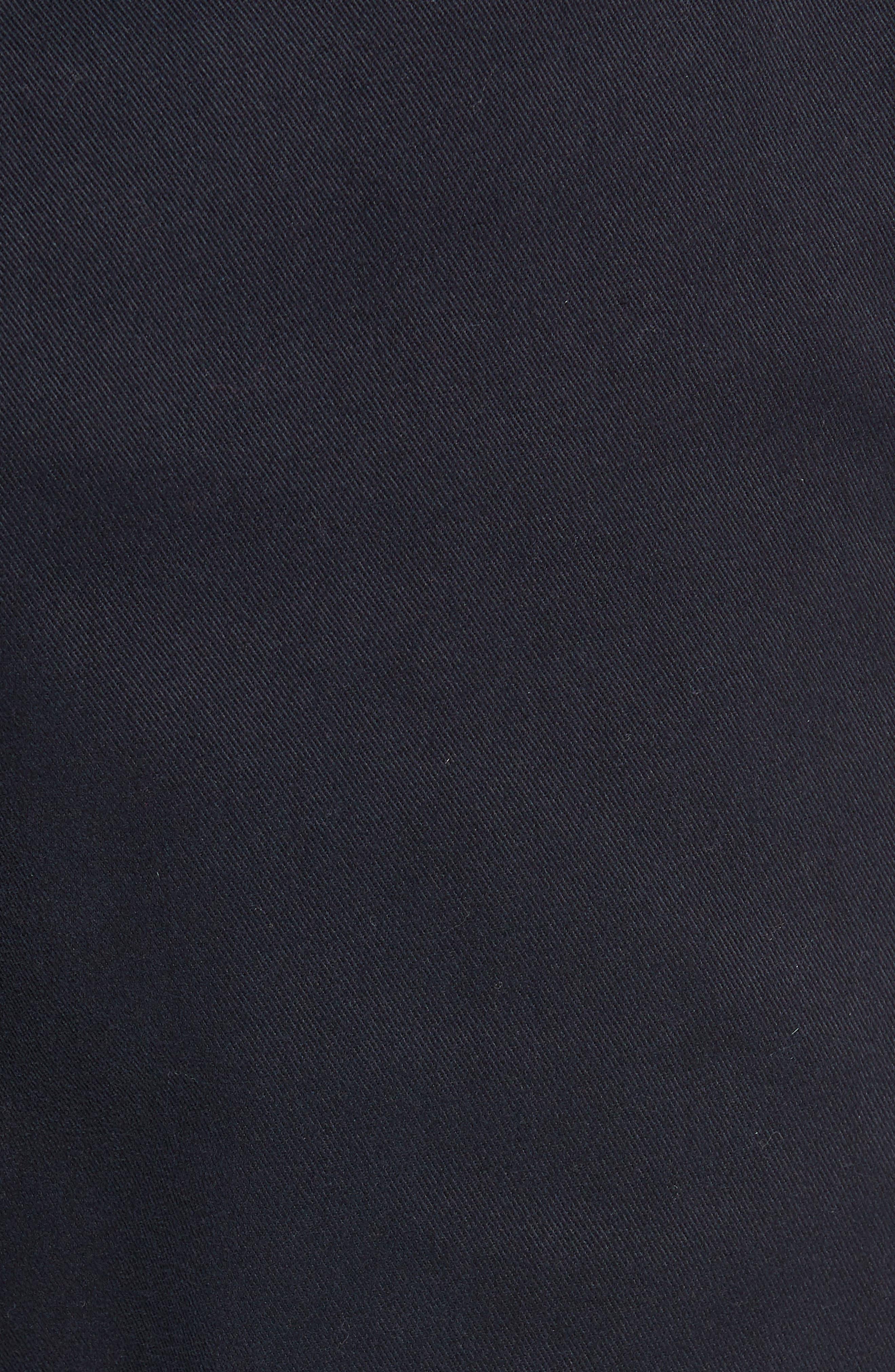 Dri-FIT Pants,                             Alternate thumbnail 5, color,                             BLACK