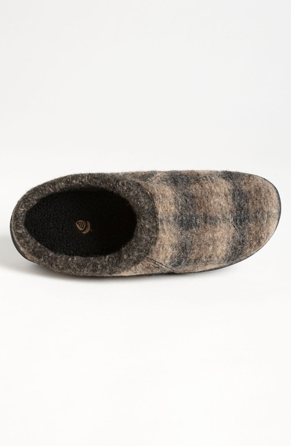 'Digby' Slipper,                             Alternate thumbnail 32, color,