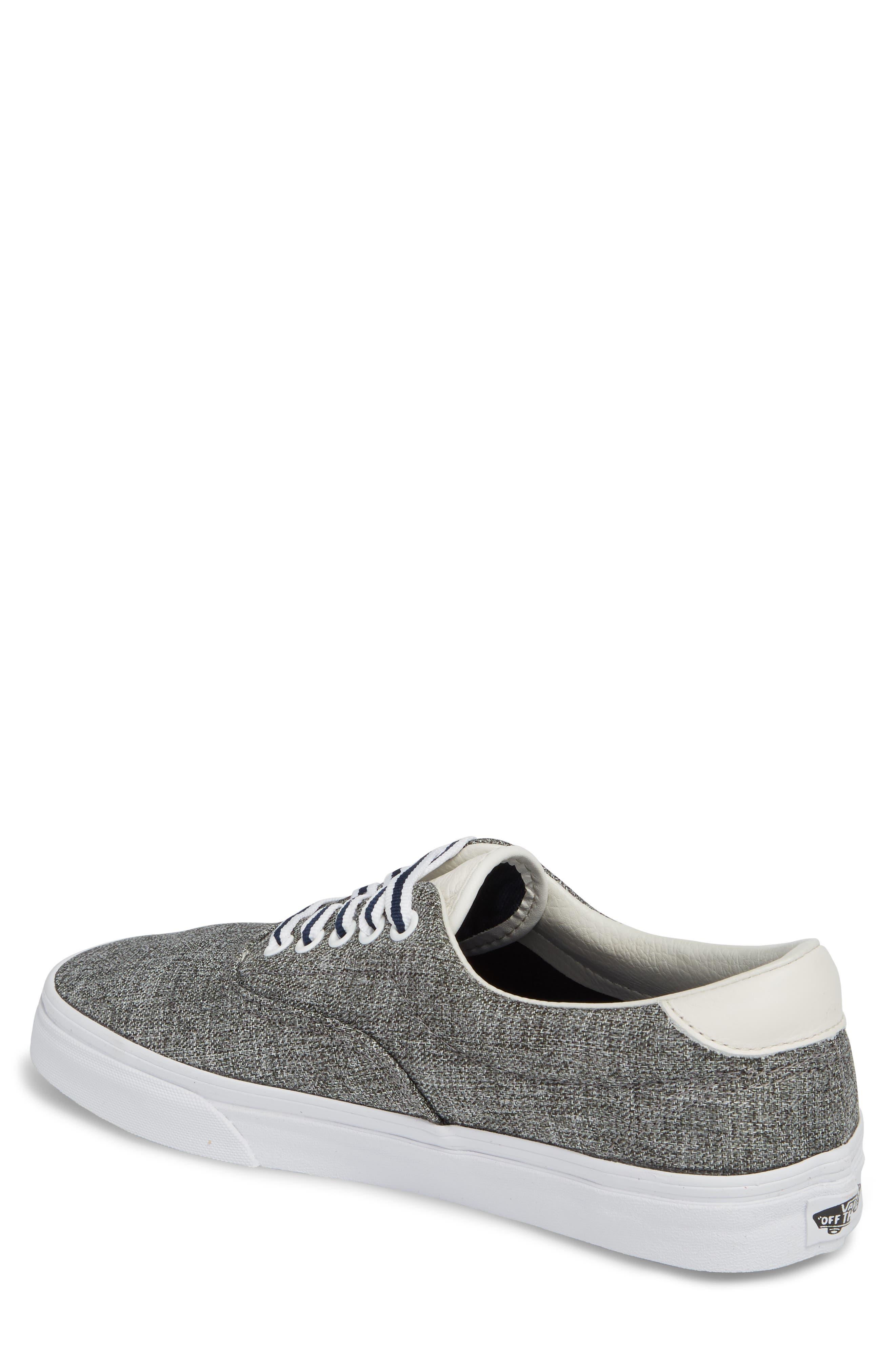 'Era 59' Sneaker,                             Alternate thumbnail 2, color,                             022