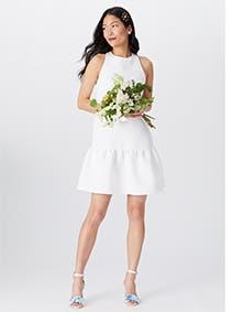 The Wedding Suite - Bridal Shop | Nordstrom