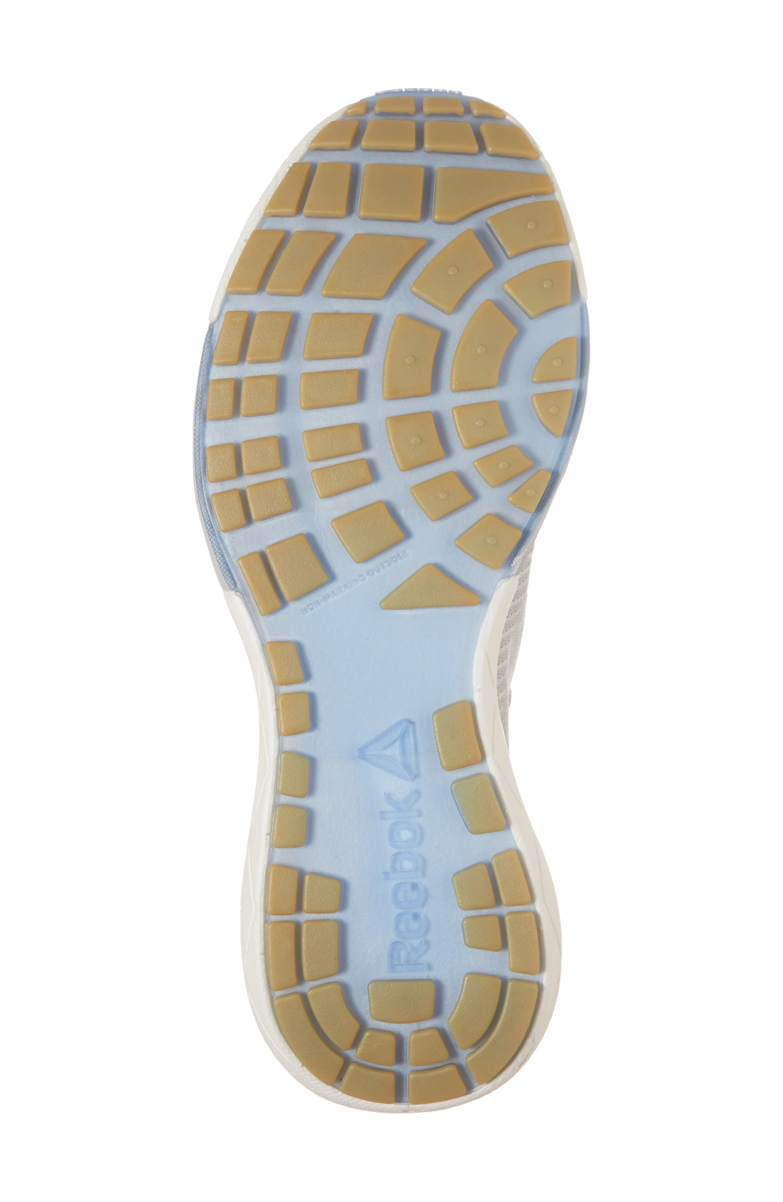 Floatride Run 6000 Running Shoe,                             Alternate thumbnail 33, color,