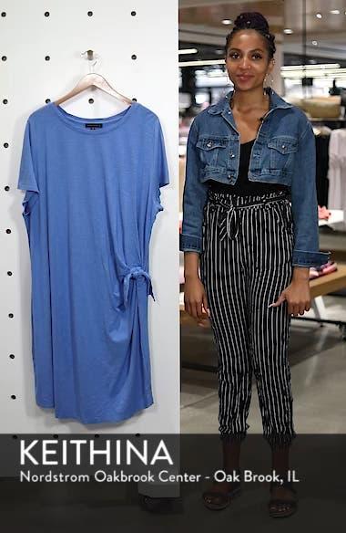 Wrapsody Dress, sales video thumbnail