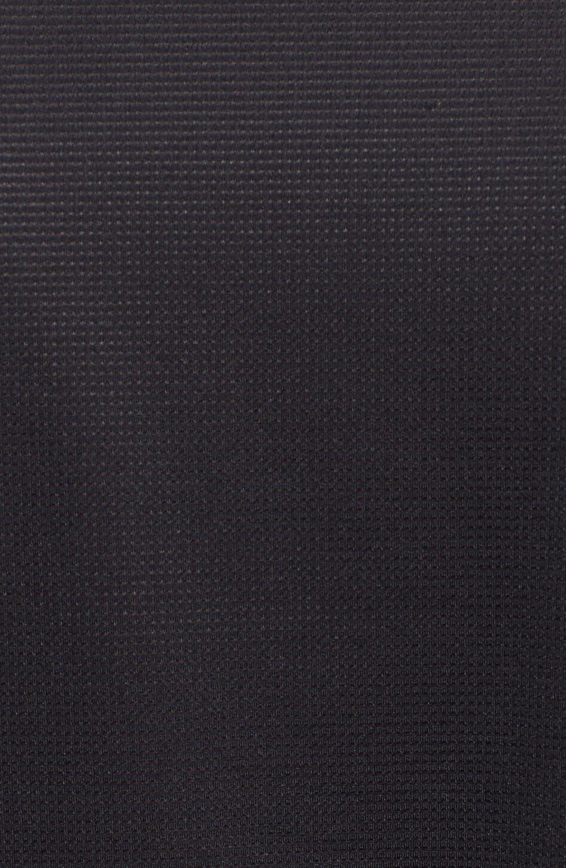 'Raid' HeatGear<sup>®</sup> Training T-Shirt,                             Alternate thumbnail 113, color,