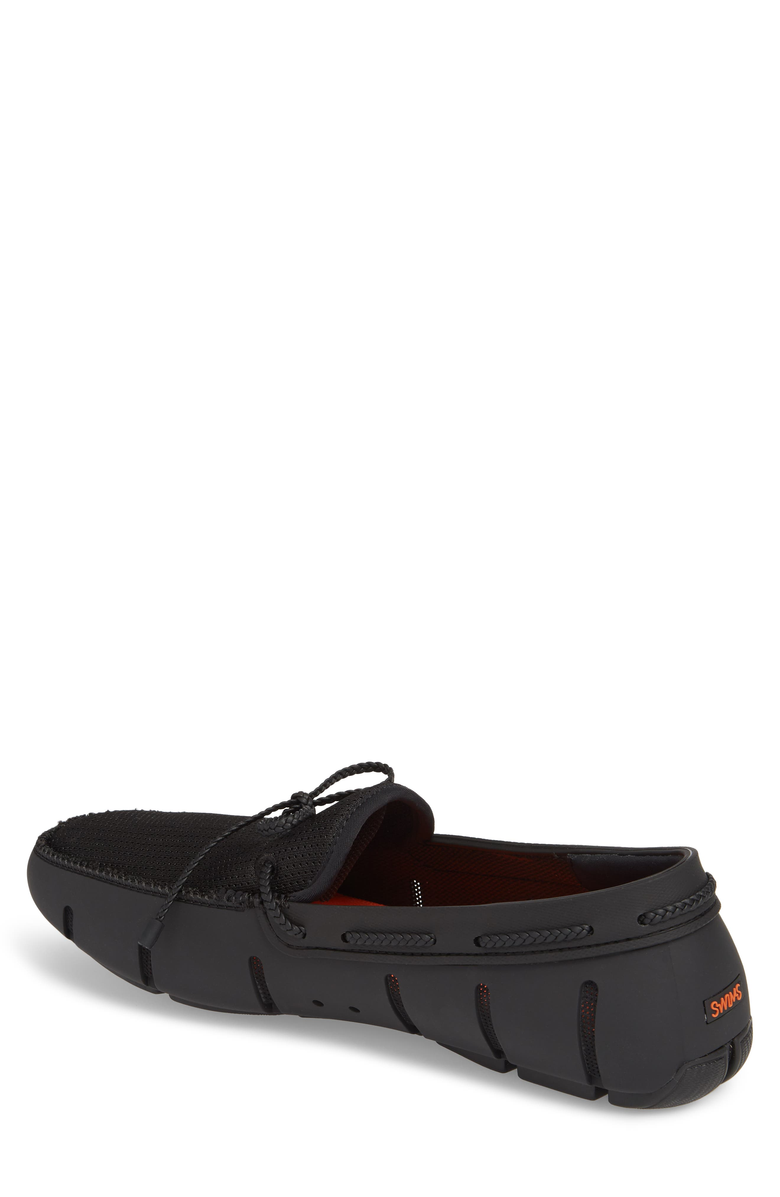 Lace Loafer,                             Alternate thumbnail 28, color,