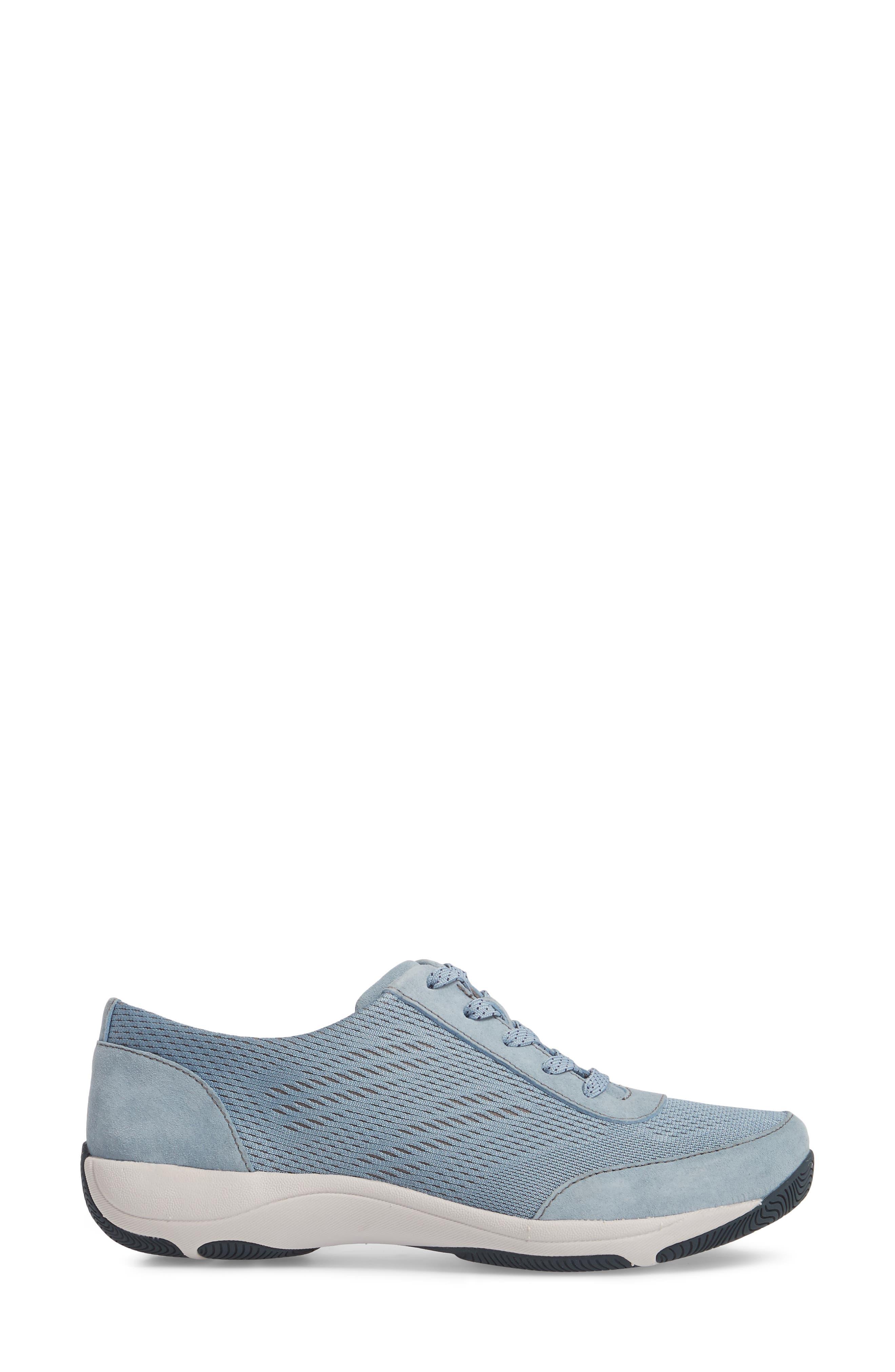 Hayes Sneaker,                             Alternate thumbnail 15, color,