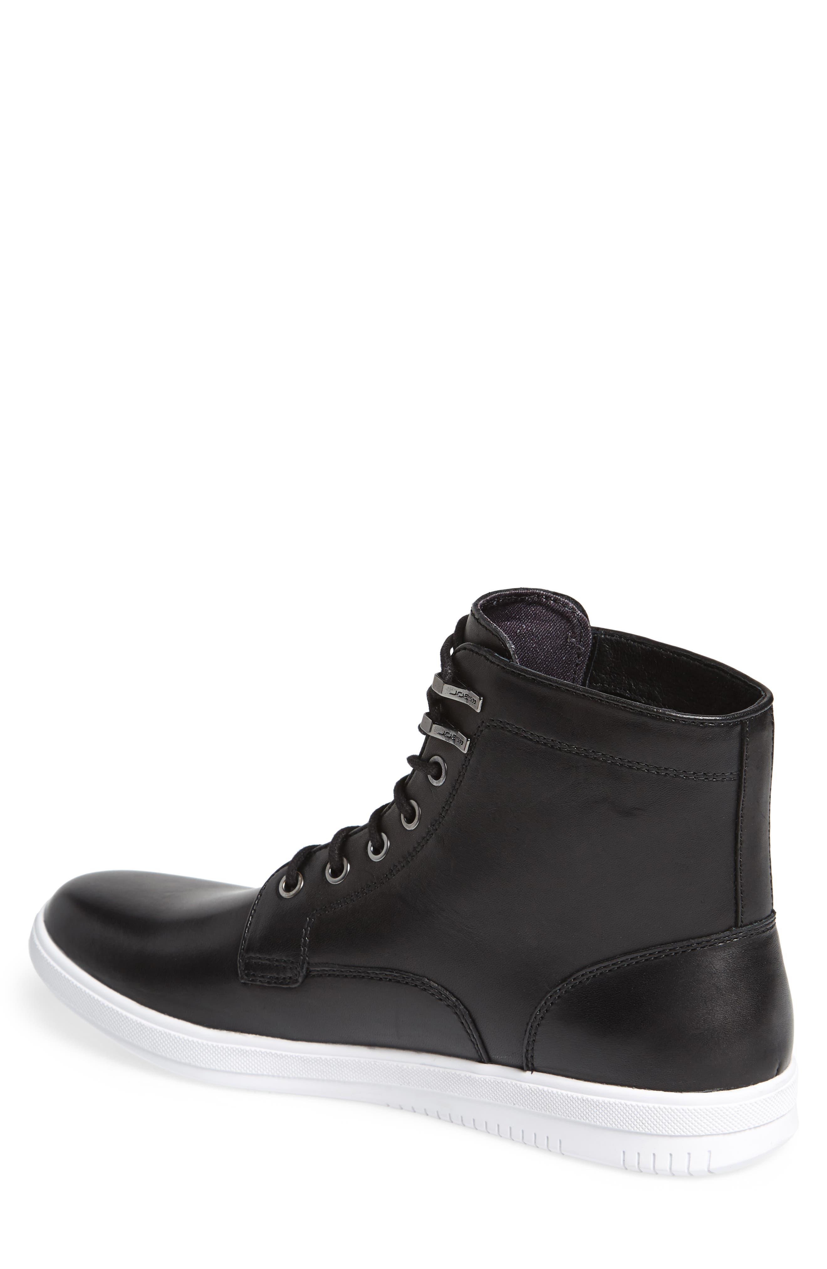 Not So Ordinary Joe Sneaker,                             Alternate thumbnail 2, color,                             001