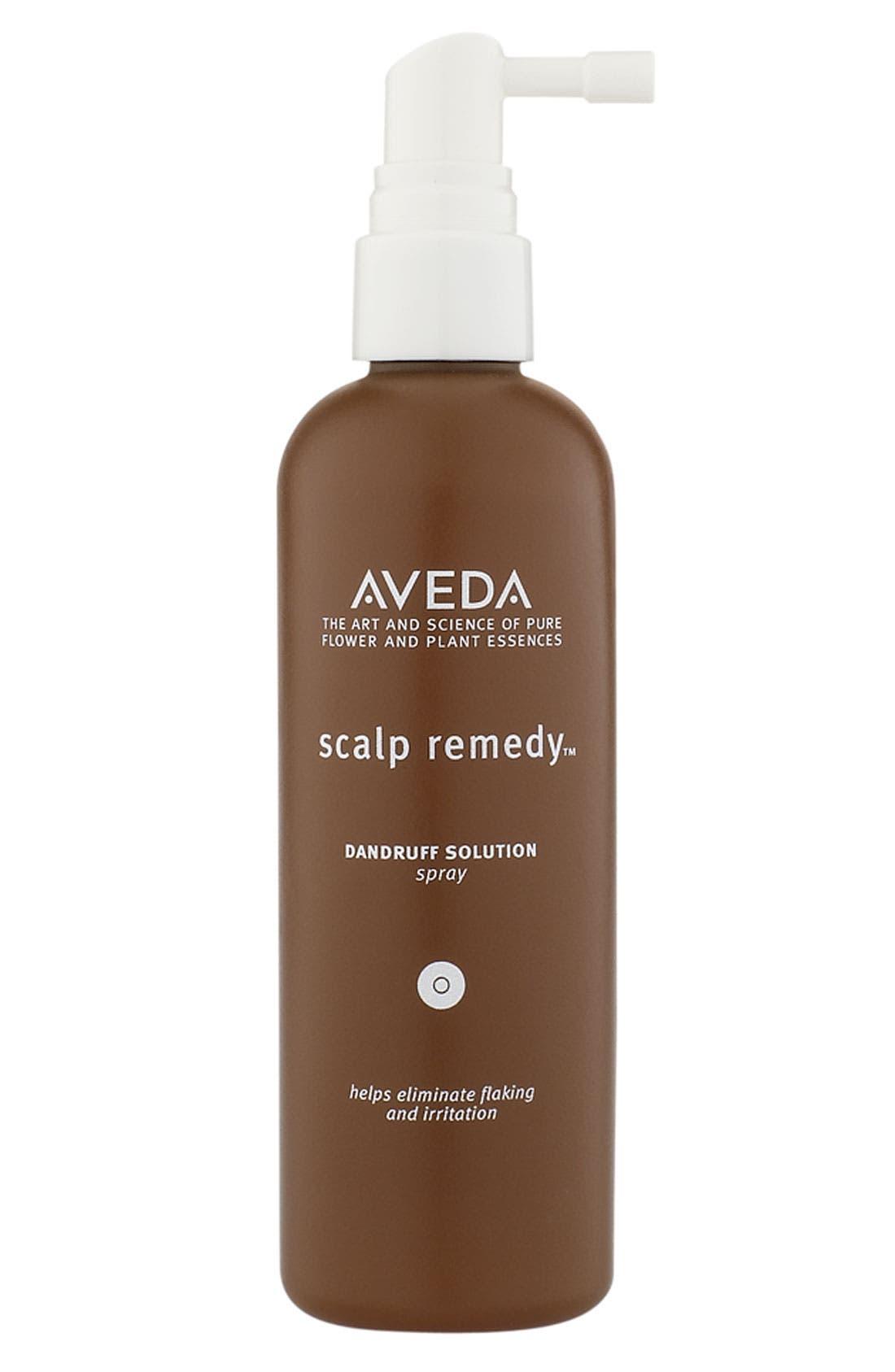 scalp remedy<sup>™</sup> Dandruff Solution,                             Main thumbnail 1, color,                             NO COLOR